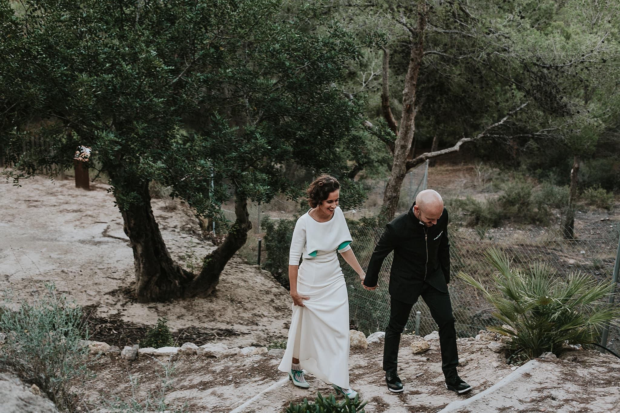 prisma-blanco-fotografia-bodas-altea-151
