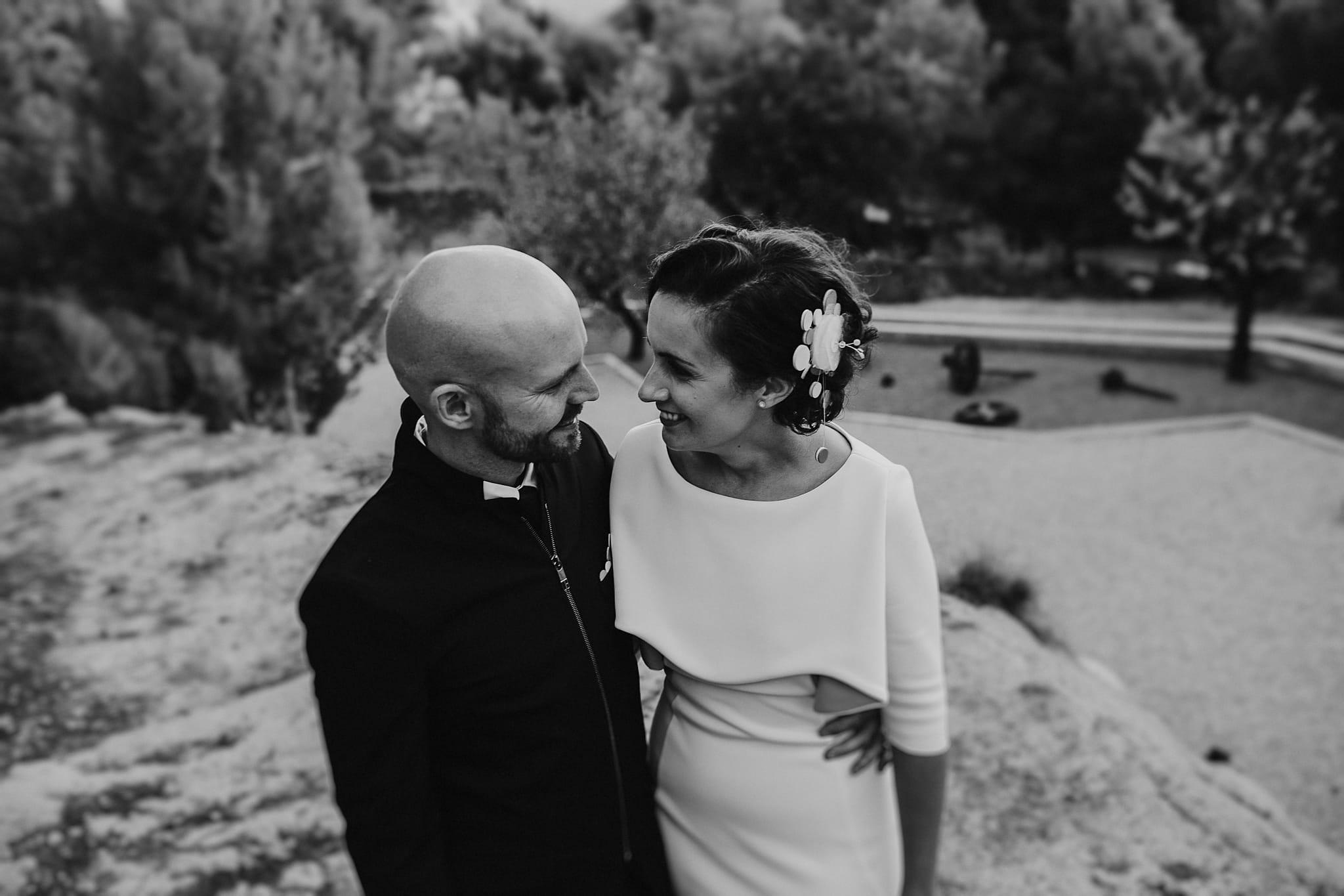 prisma-blanco-fotografia-bodas-altea-152