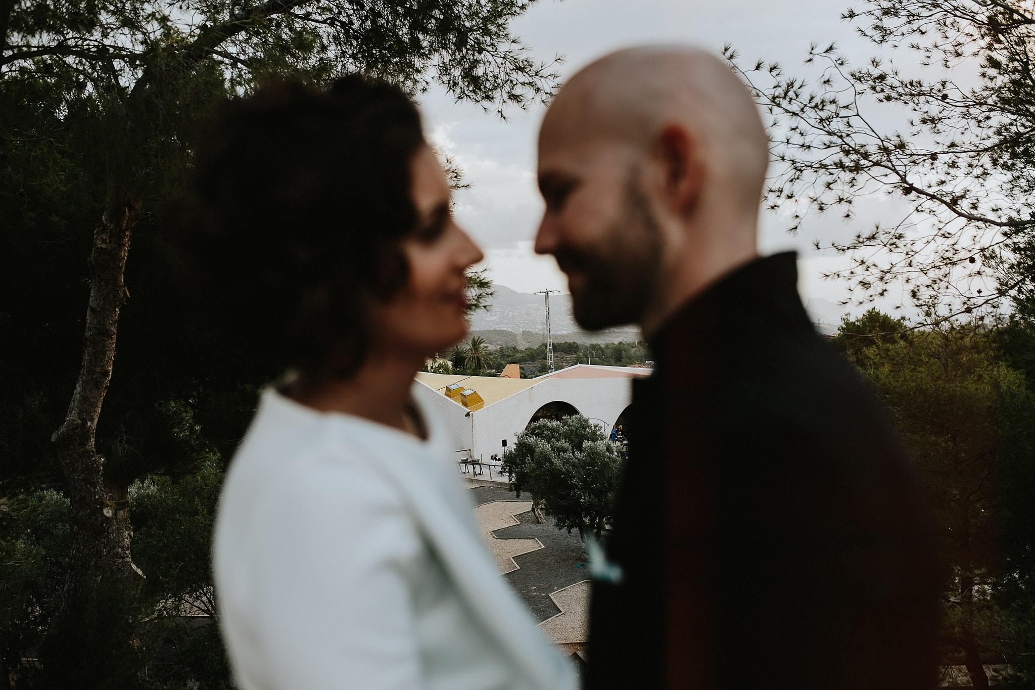 prisma-blanco-fotografia-bodas-altea-155