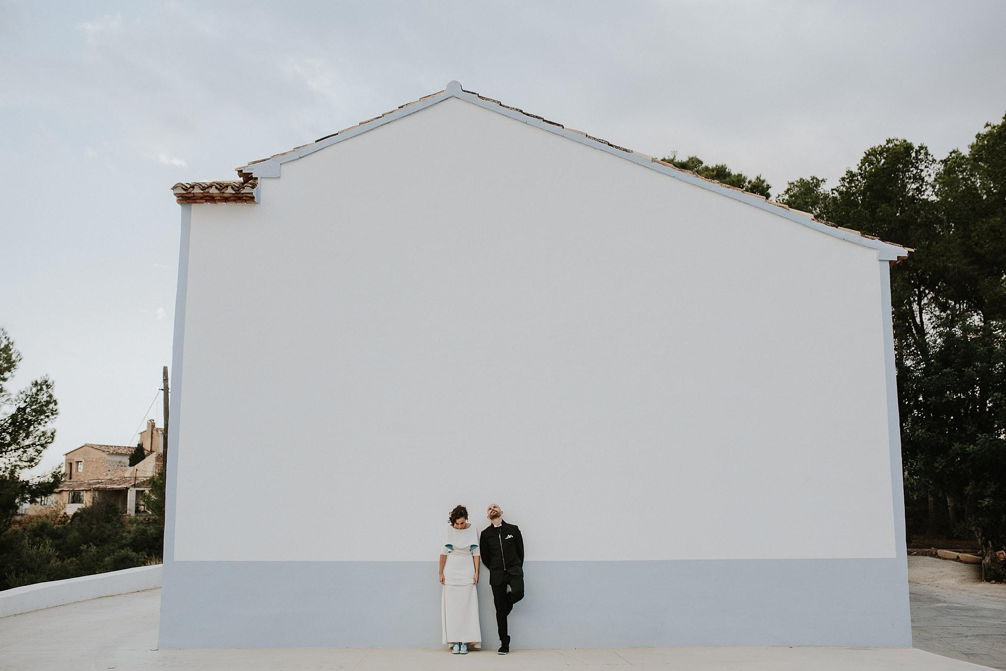 prisma-blanco-fotografia-bodas-altea-156