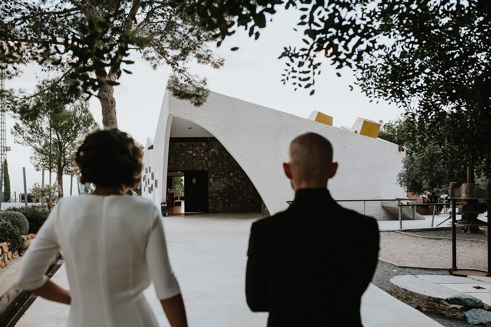 prisma-blanco-fotografia-bodas-altea-157