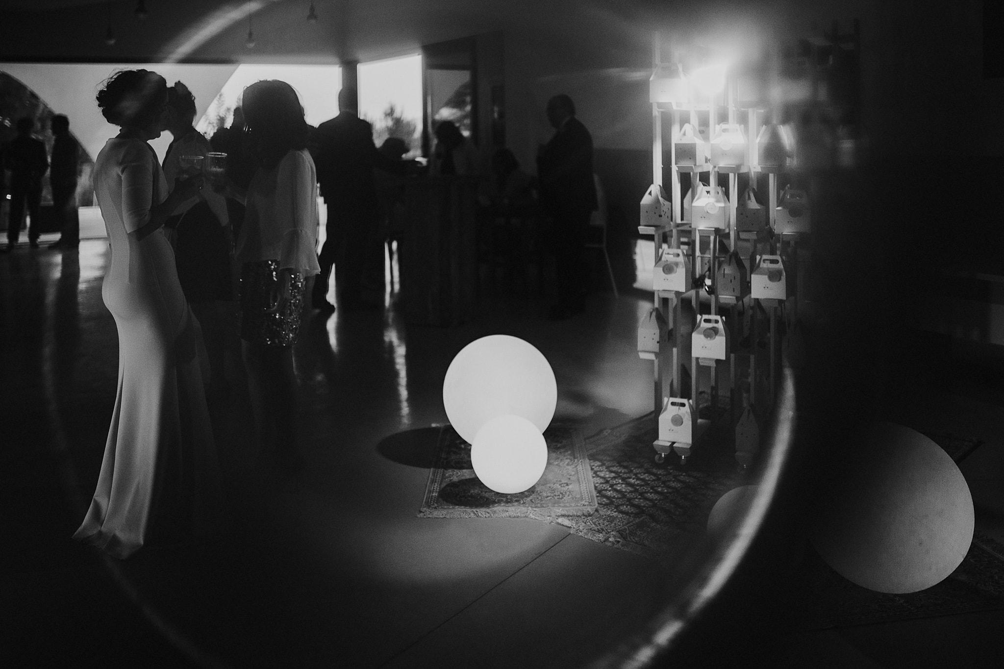 prisma-blanco-fotografia-bodas-altea-163