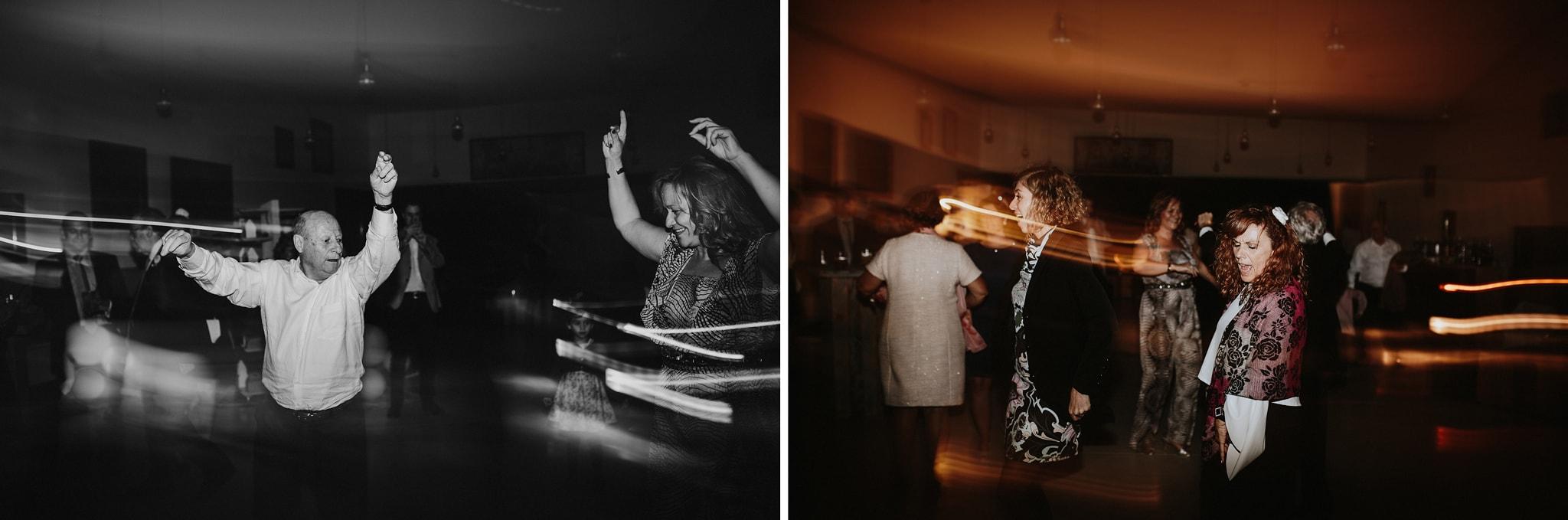 prisma-blanco-fotografia-bodas-altea-166