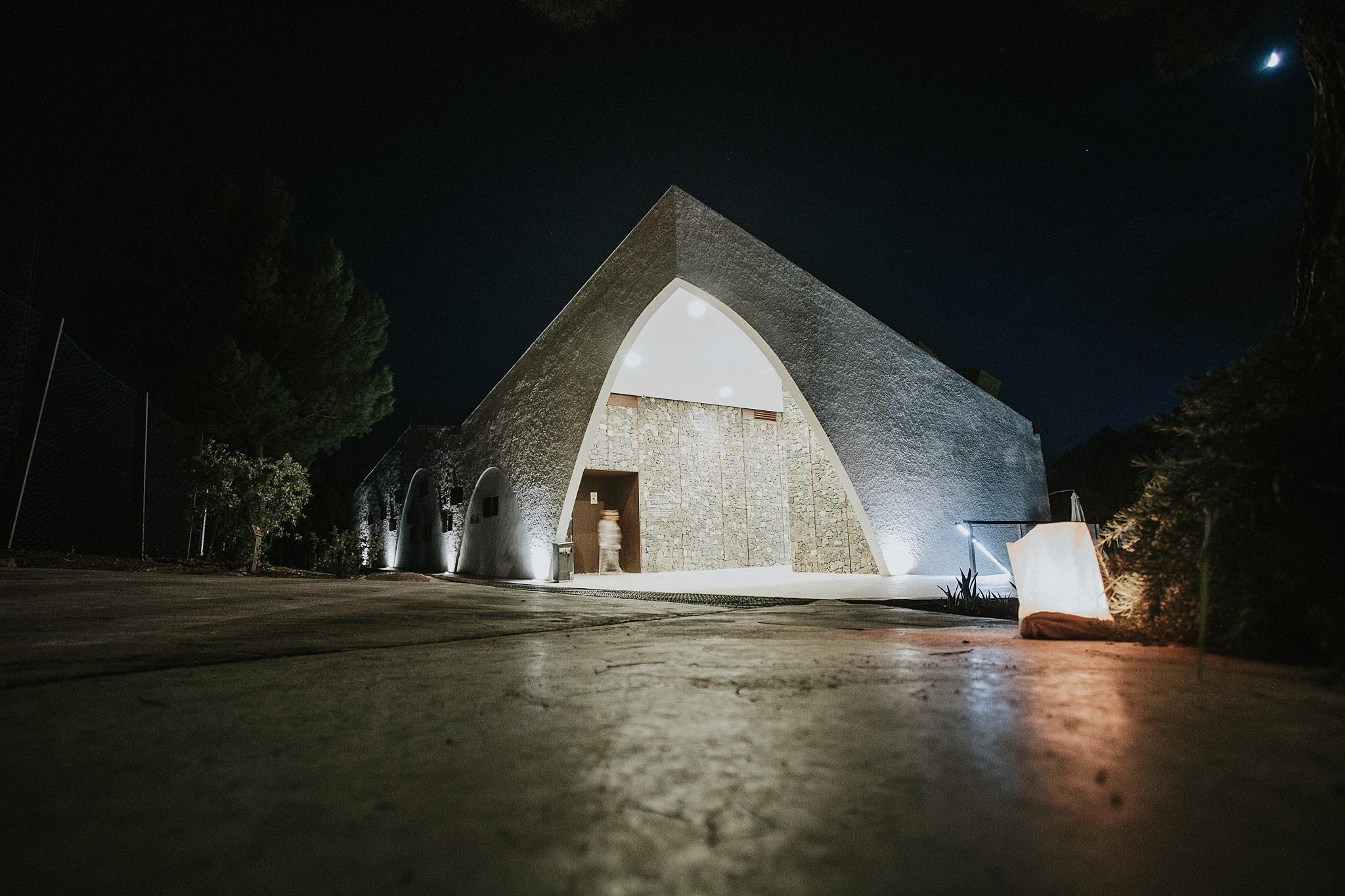 prisma-blanco-fotografia-bodas-altea-169