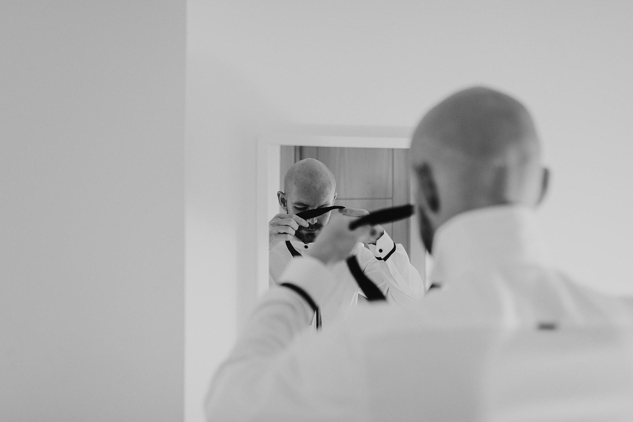 prisma-blanco-fotografia-bodas-altea-29