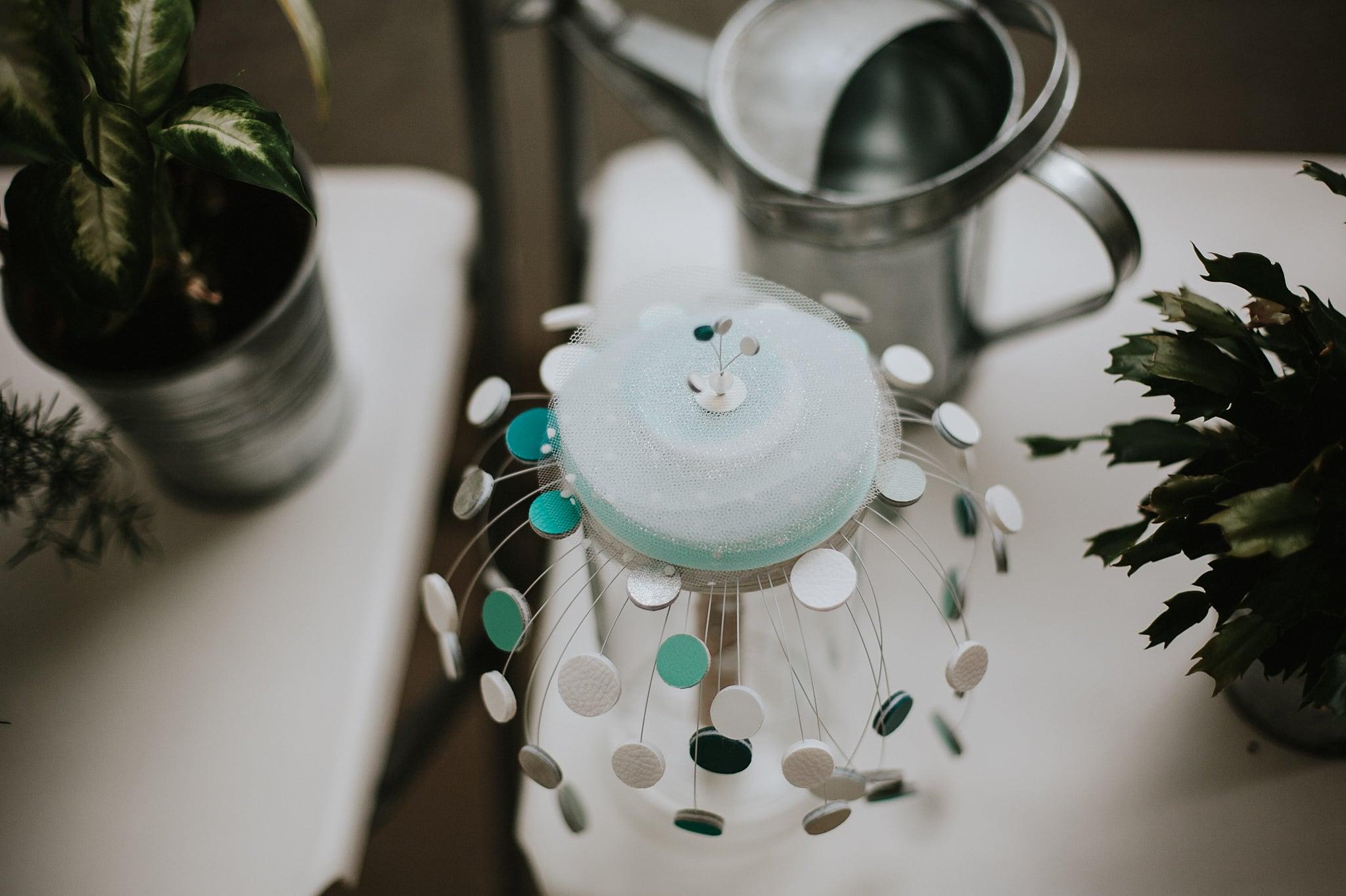 prisma-blanco-fotografia-bodas-altea-36
