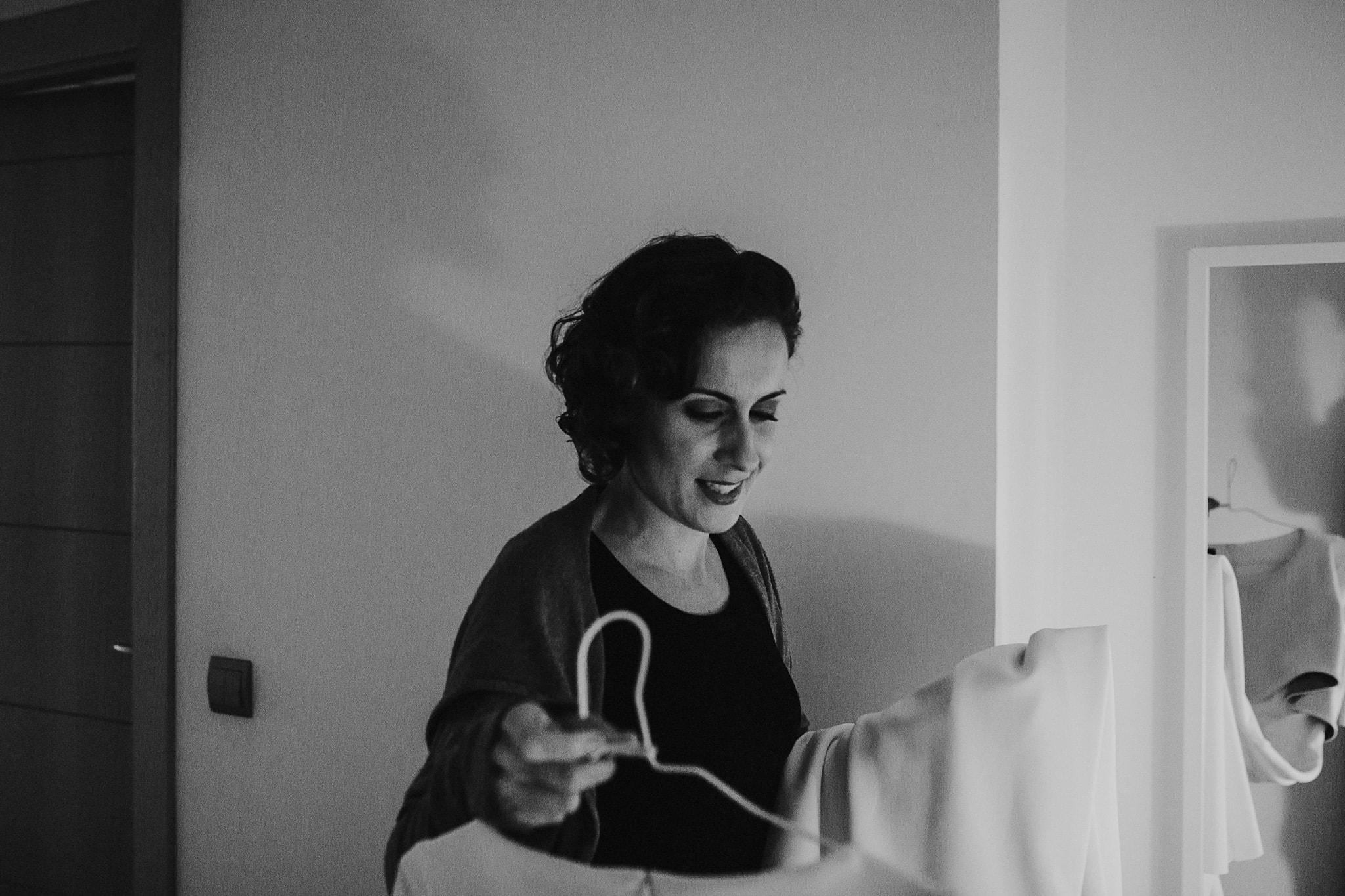 prisma-blanco-fotografia-bodas-altea-46