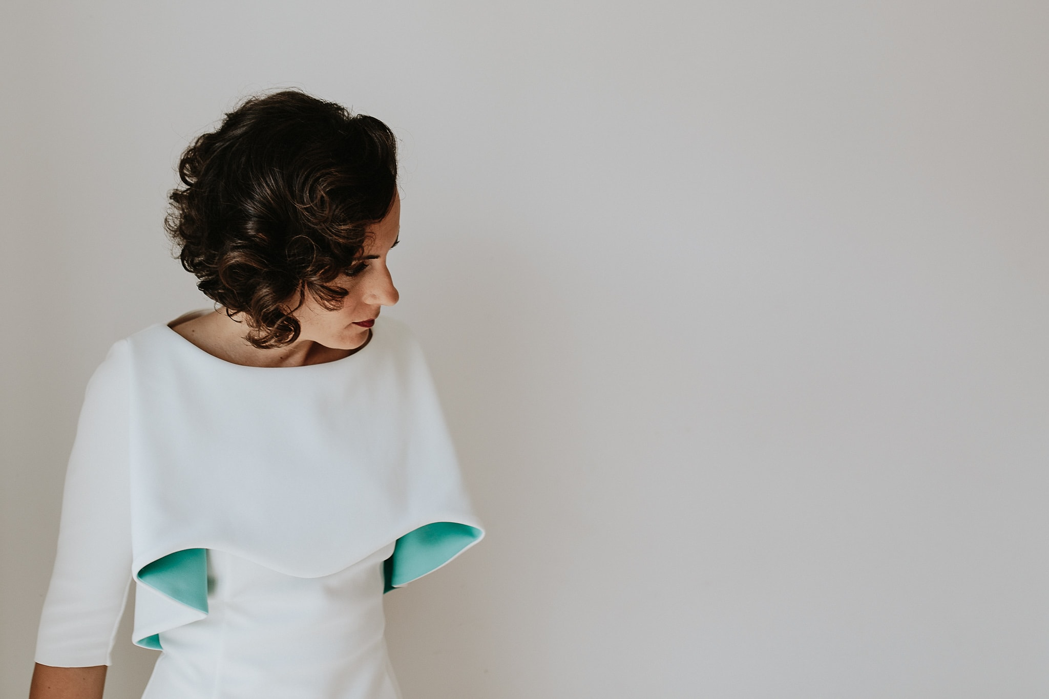 prisma-blanco-fotografia-bodas-altea-50