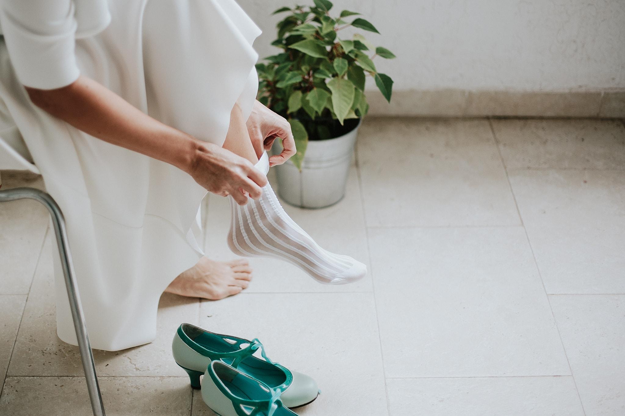 prisma-blanco-fotografia-bodas-altea-53