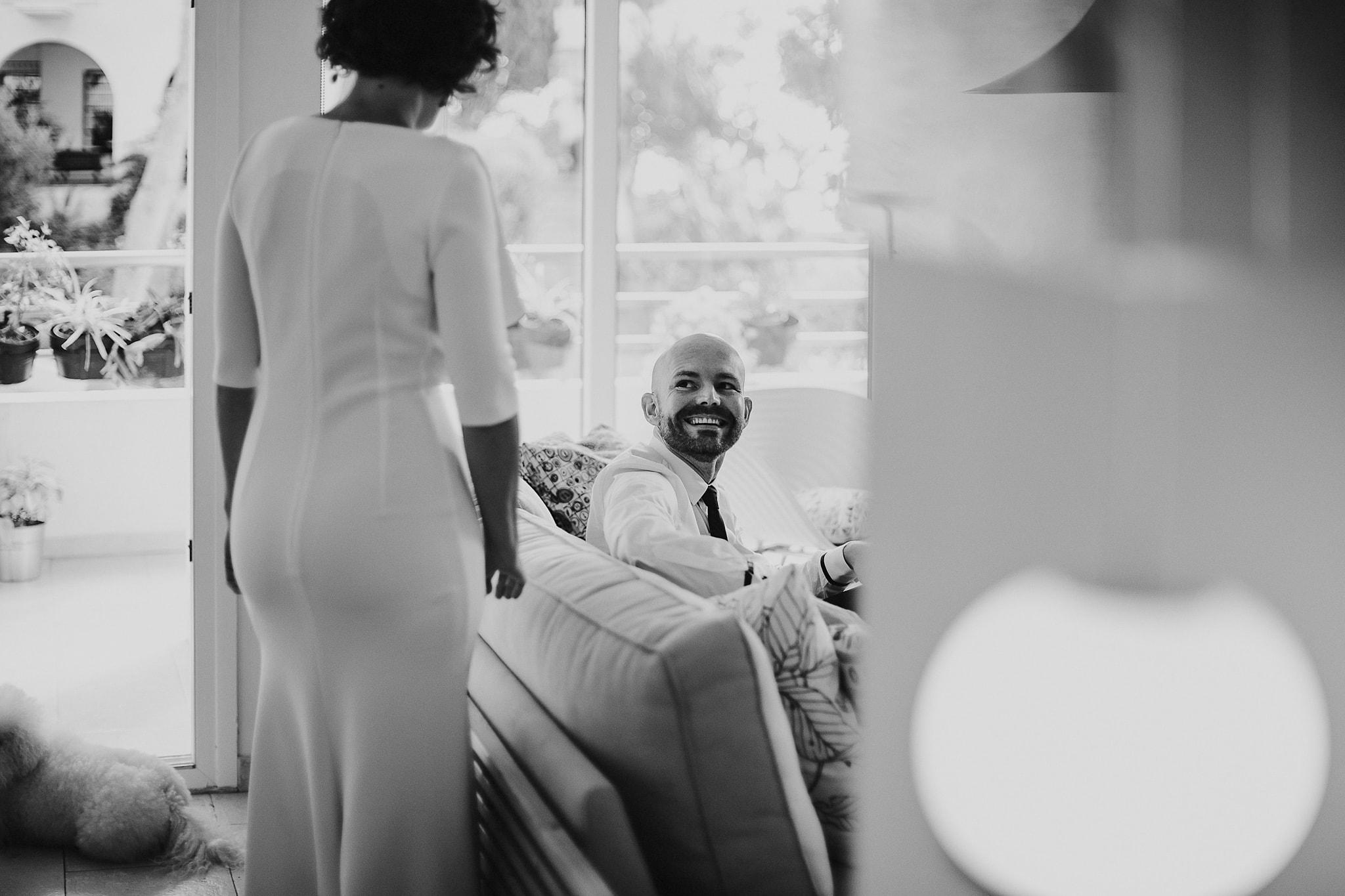 prisma-blanco-fotografia-bodas-altea-56