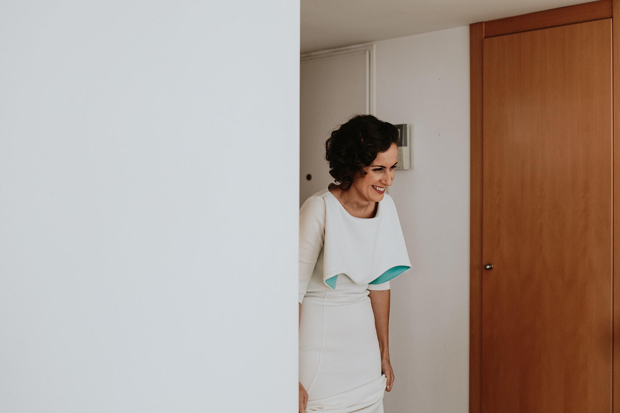 prisma-blanco-fotografia-bodas-altea-61