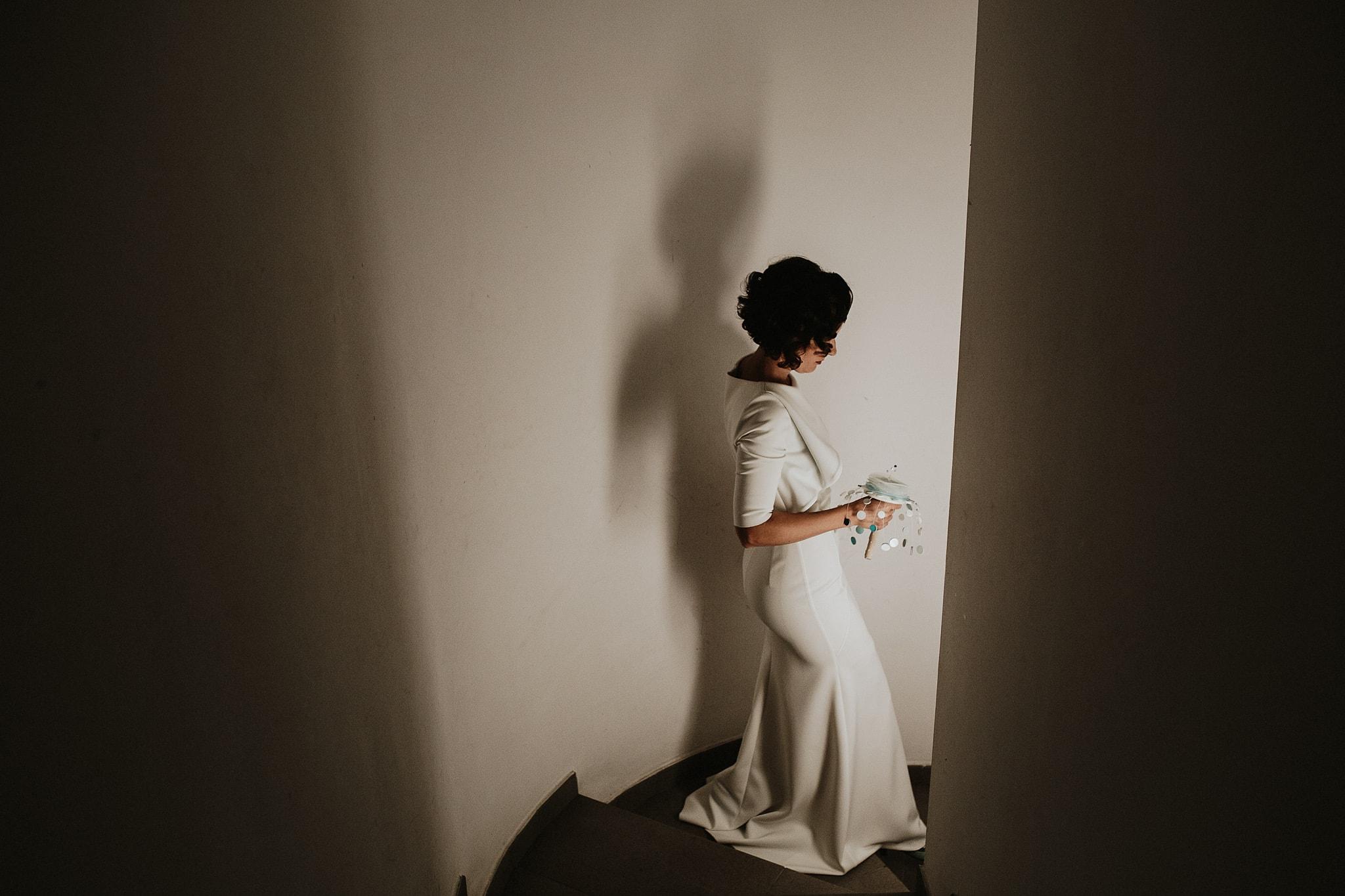 prisma-blanco-fotografia-bodas-altea-67