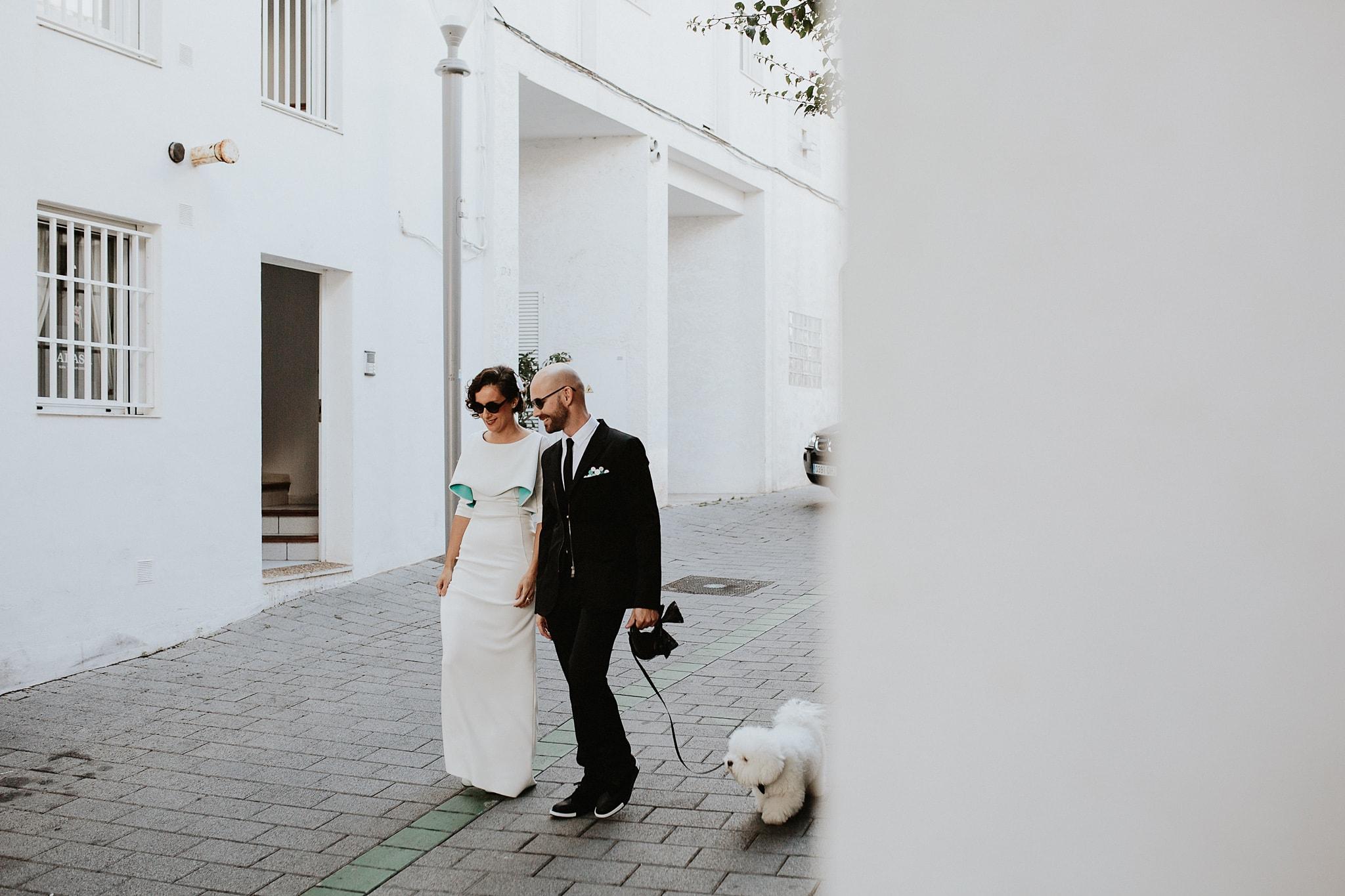 prisma-blanco-fotografia-bodas-altea-68