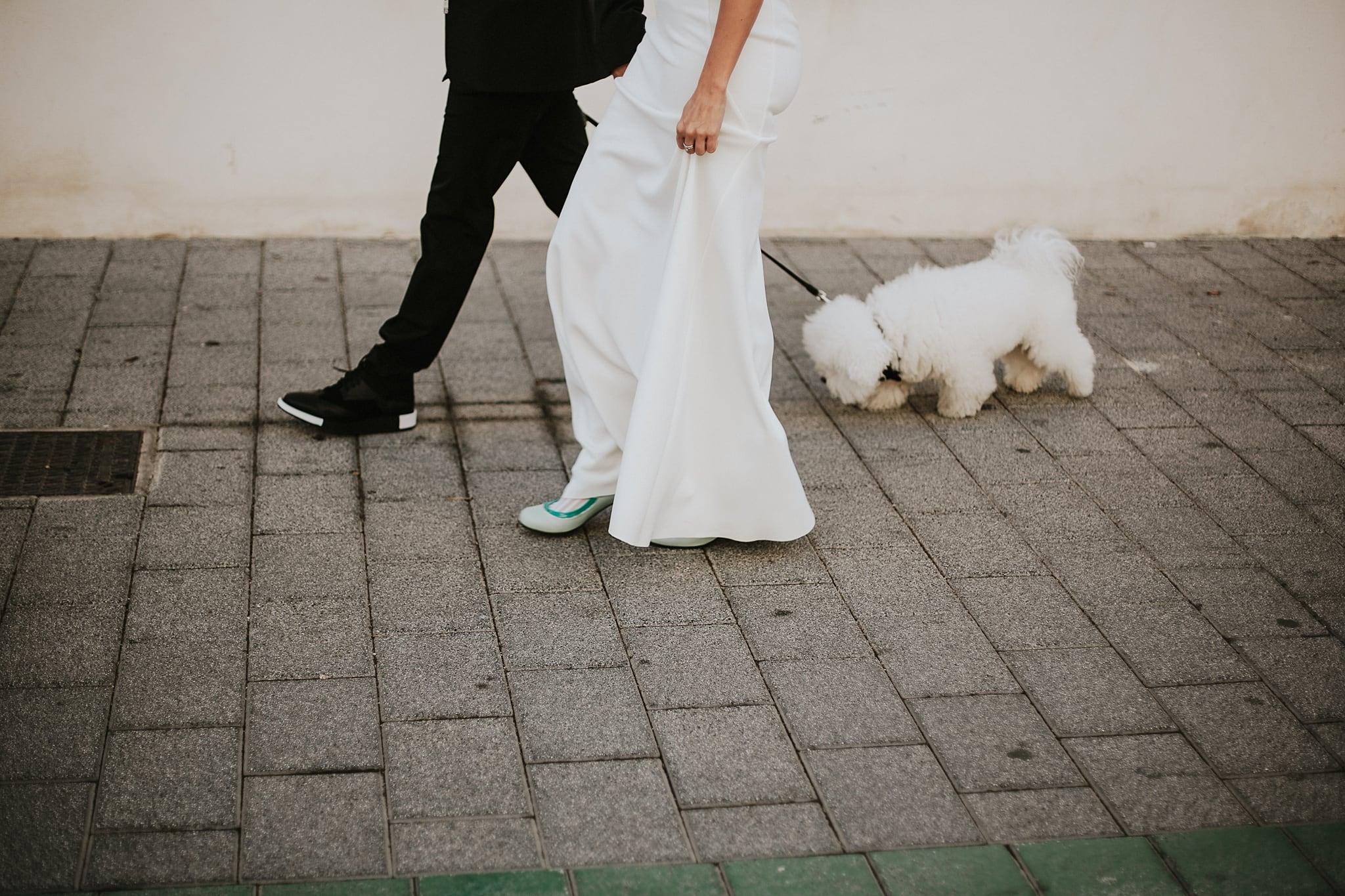 prisma-blanco-fotografia-bodas-altea-69