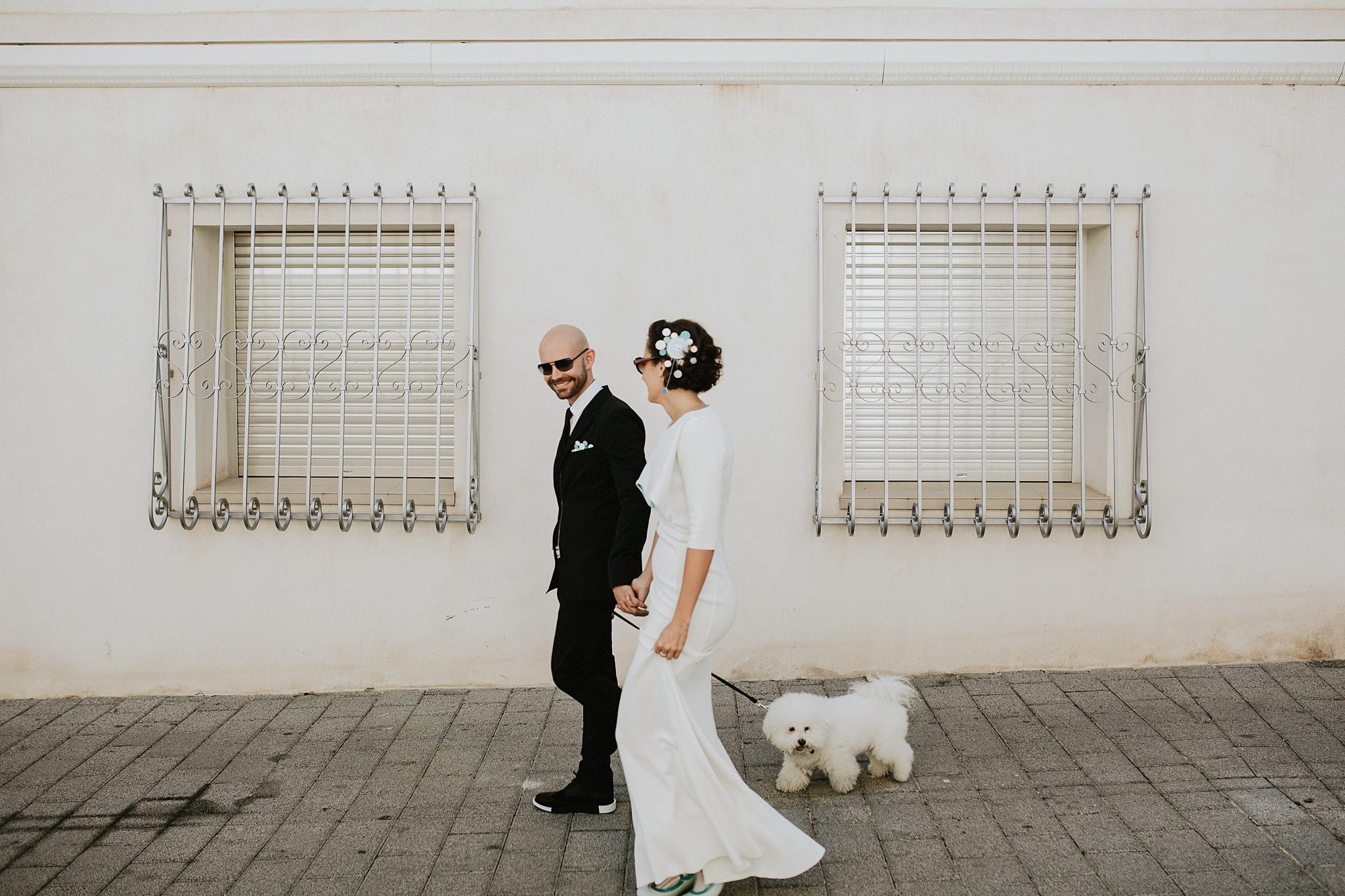 prisma-blanco-fotografia-bodas-altea-70