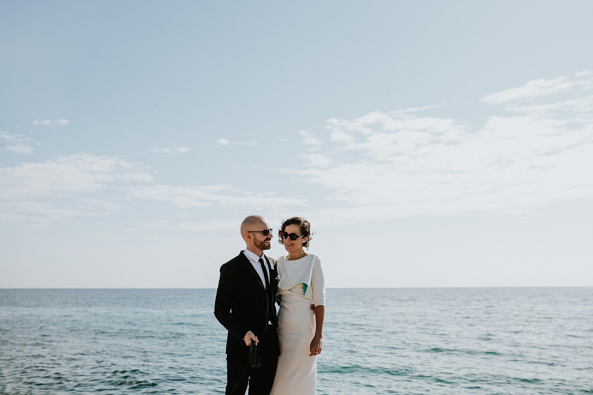 prisma-blanco-fotografia-bodas-altea-72