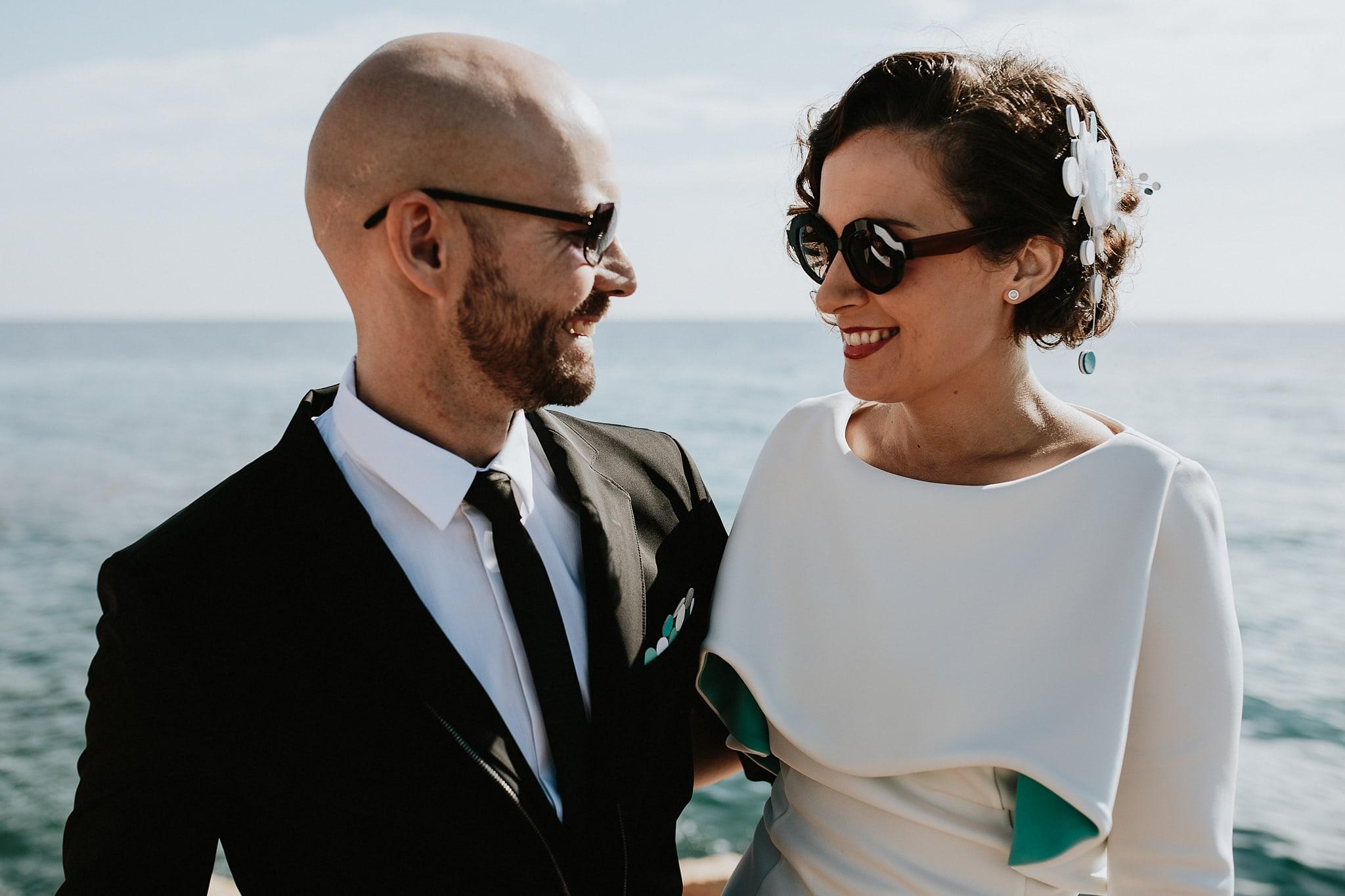 prisma-blanco-fotografia-bodas-altea-73