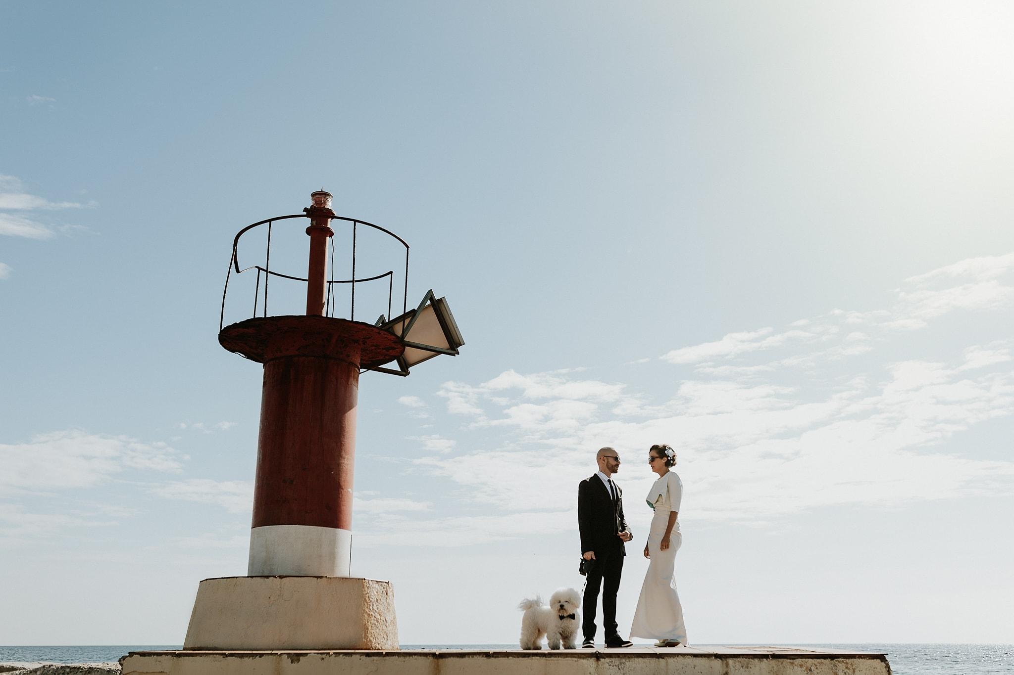 prisma-blanco-fotografia-bodas-altea-75