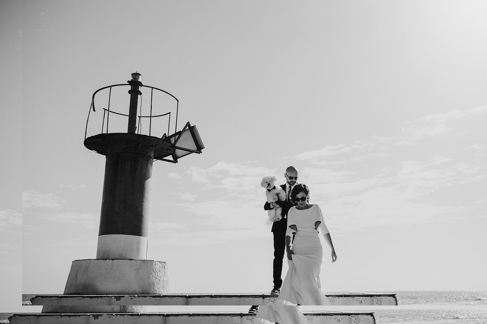 prisma-blanco-fotografia-bodas-altea-76