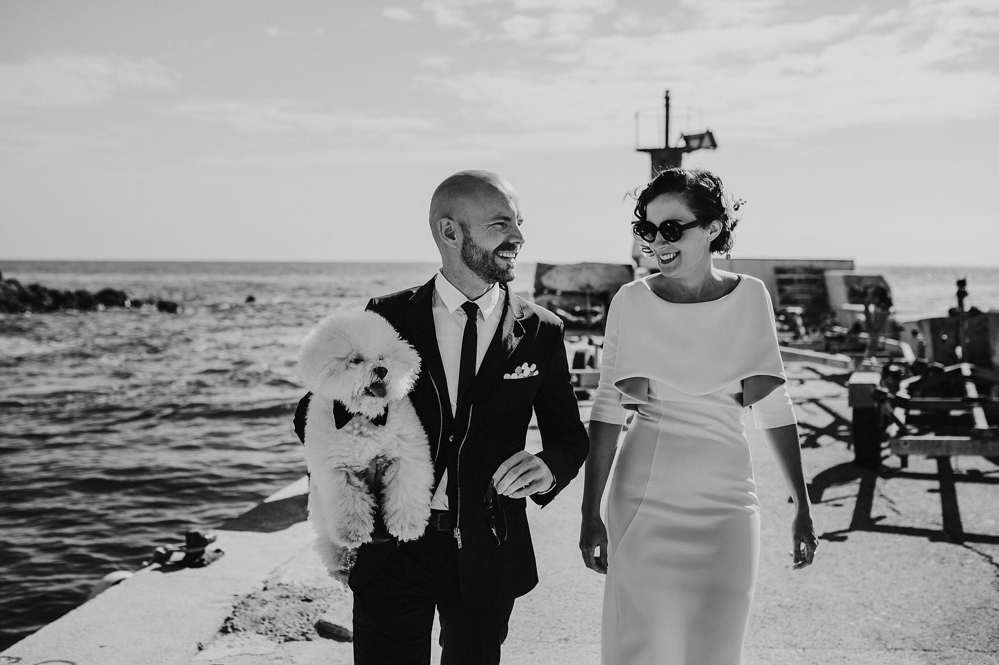 prisma-blanco-fotografia-bodas-altea-77