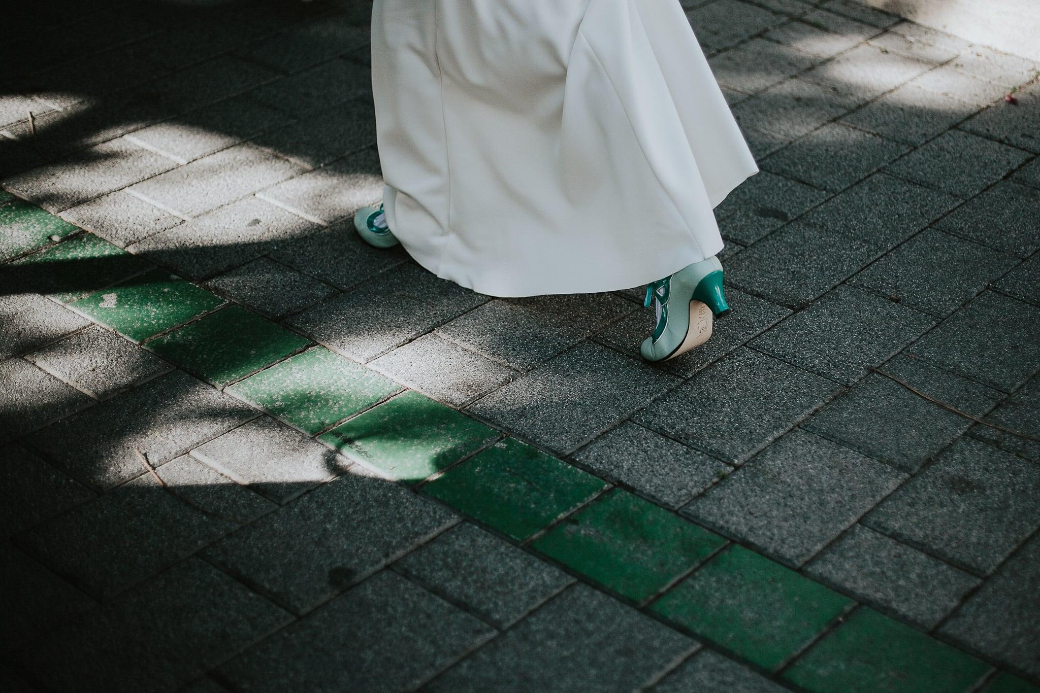 prisma-blanco-fotografia-bodas-altea-79