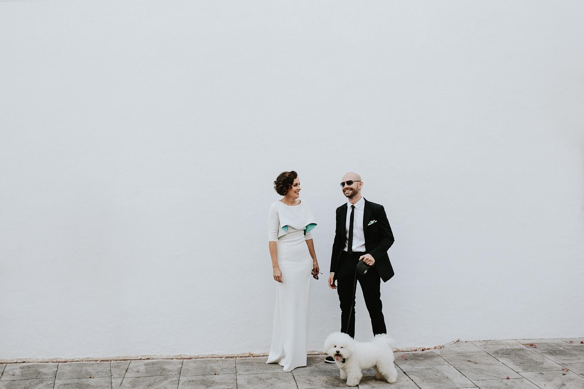 prisma-blanco-fotografia-bodas-altea-82