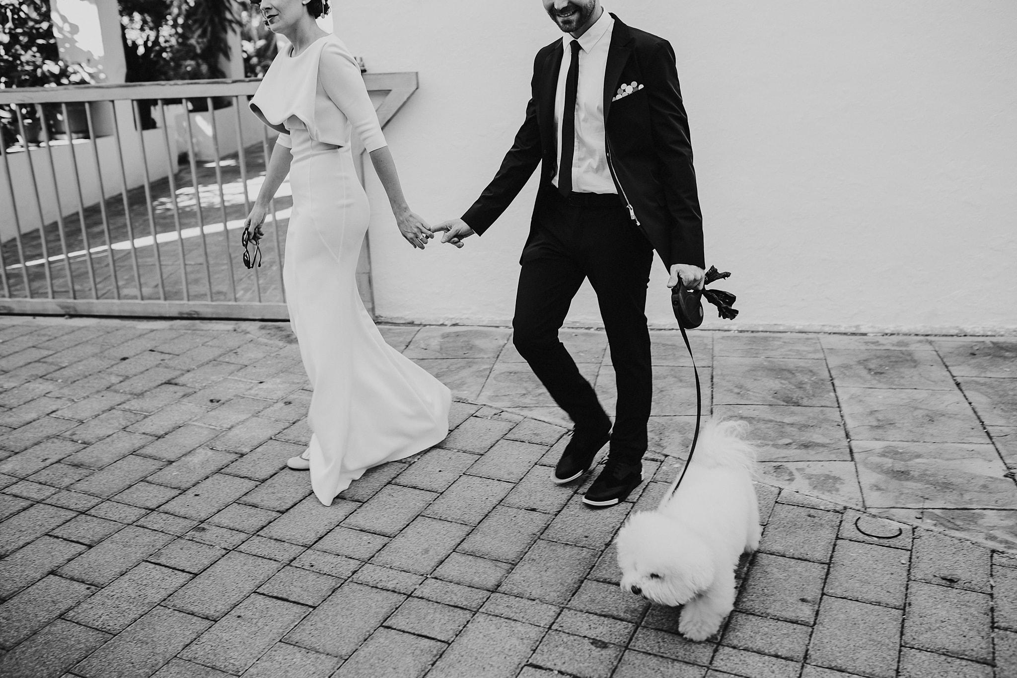 prisma-blanco-fotografia-bodas-altea-84