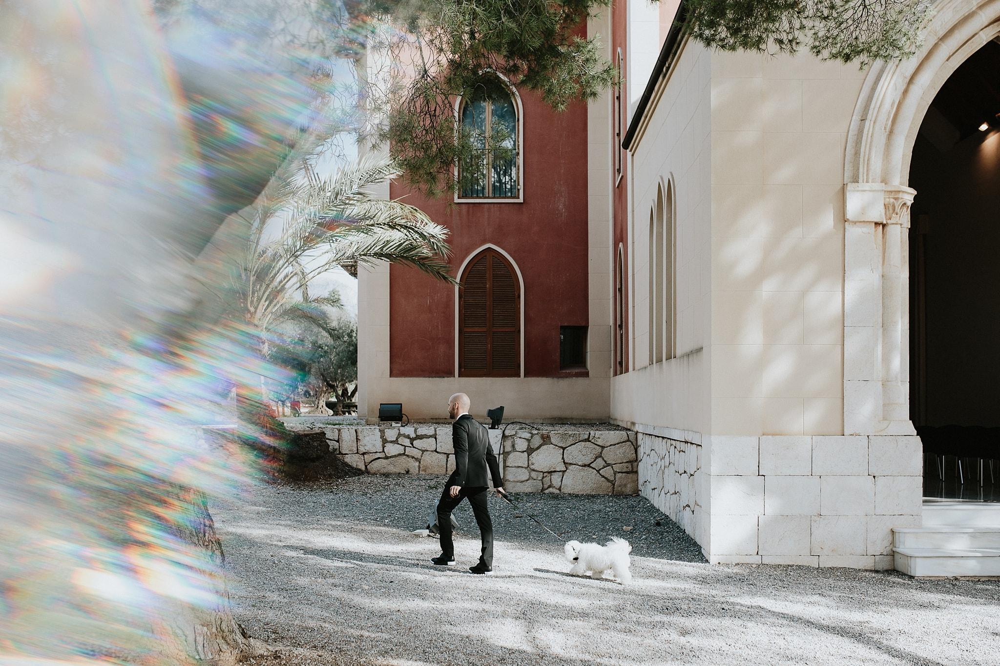 prisma-blanco-fotografia-bodas-altea-88