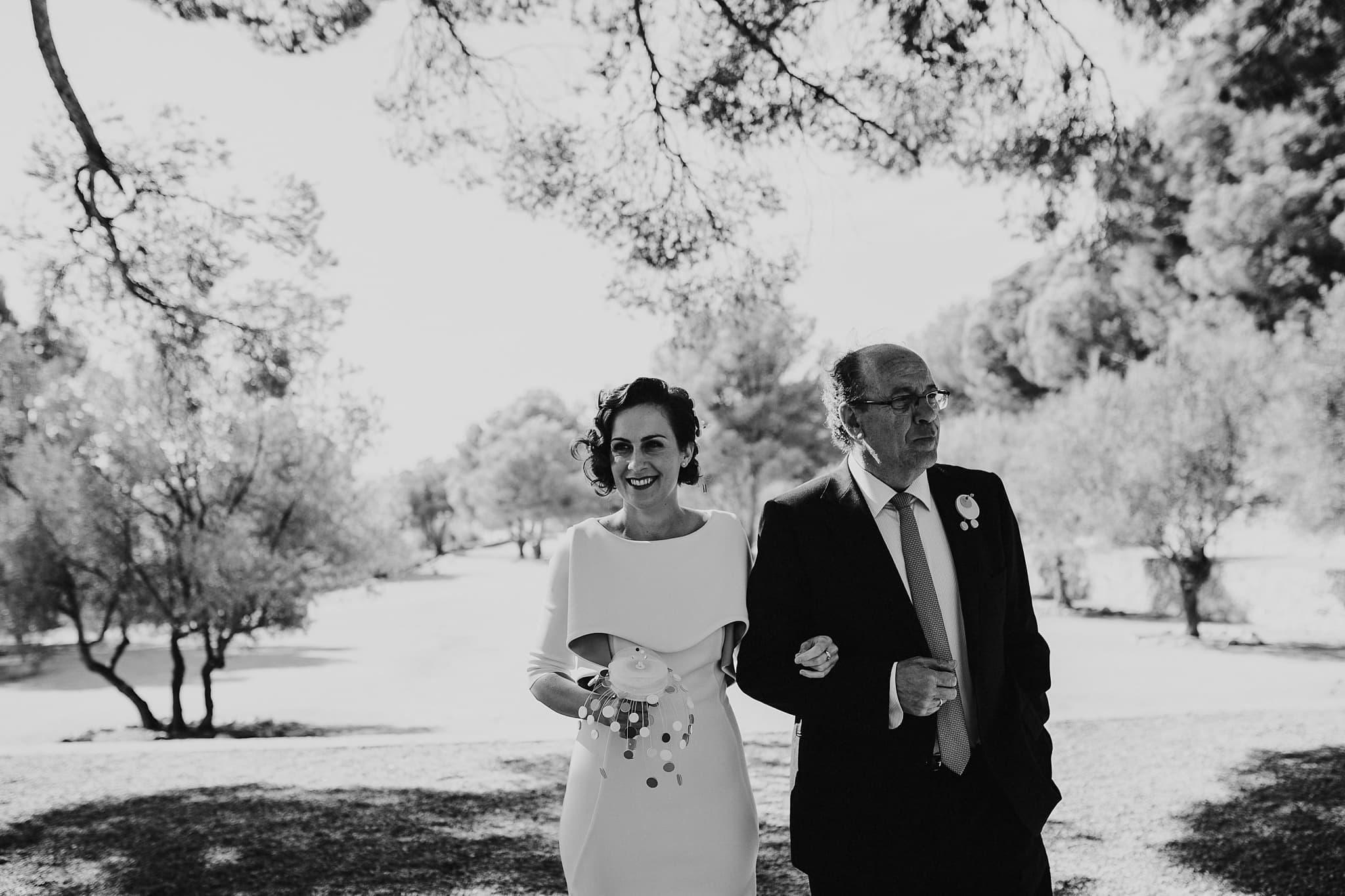 prisma-blanco-fotografia-bodas-altea-95