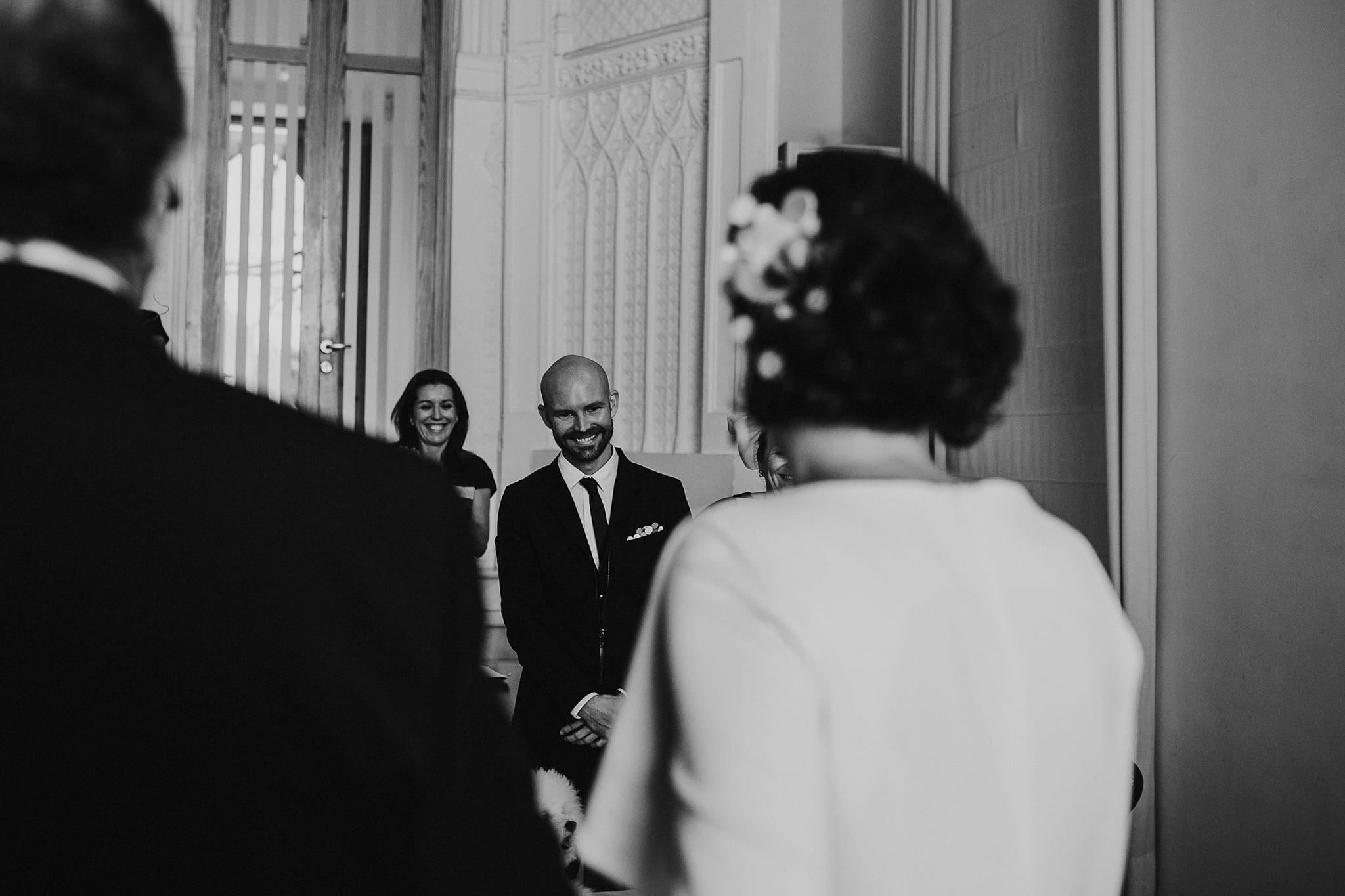 prisma-blanco-fotografia-bodas-altea-96