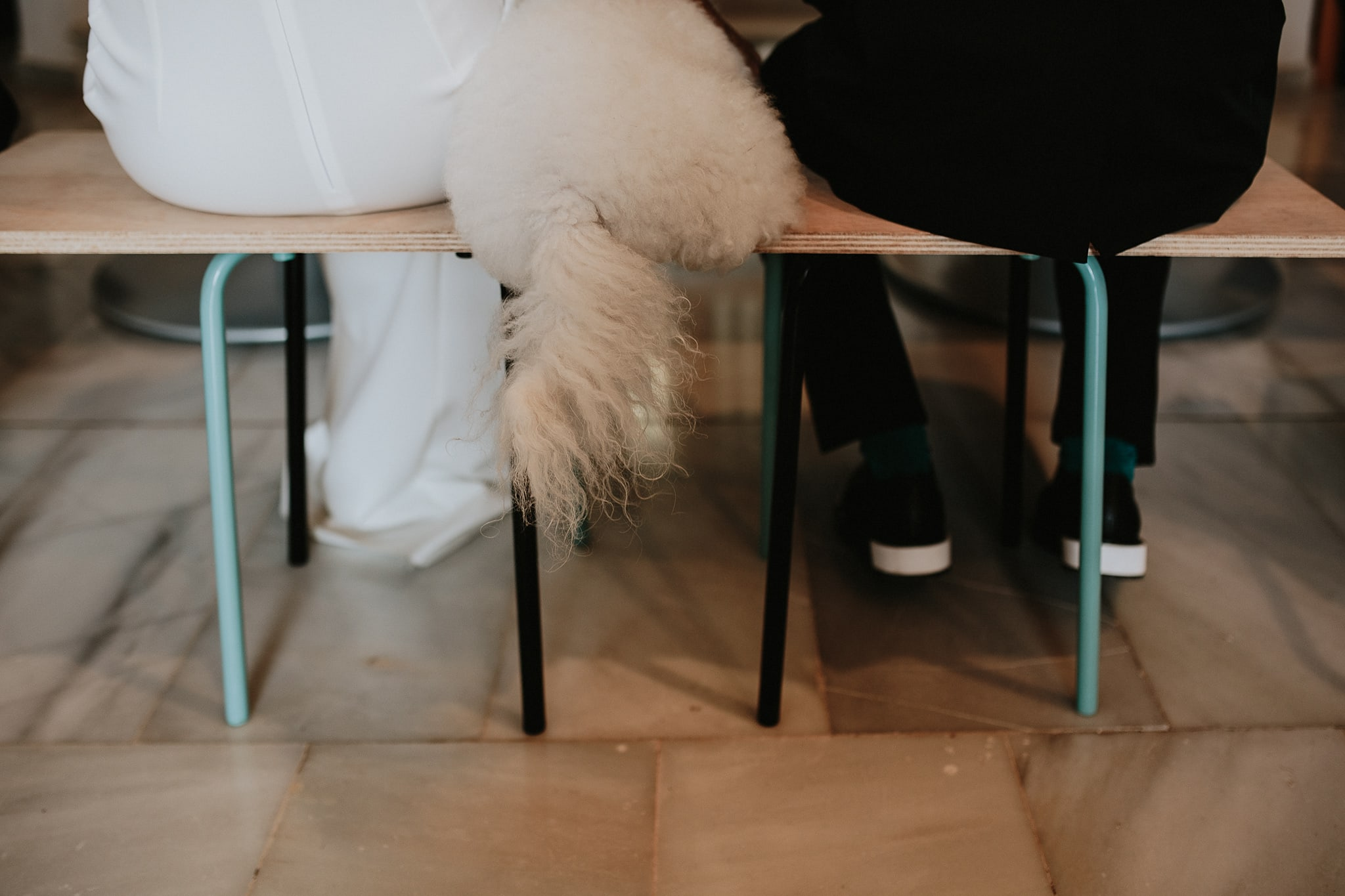 prisma-blanco-fotografia-bodas-altea-97