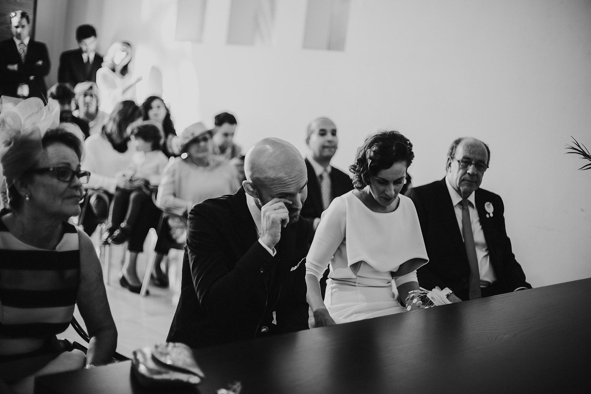 prisma-blanco-fotografia-bodas-altea-99