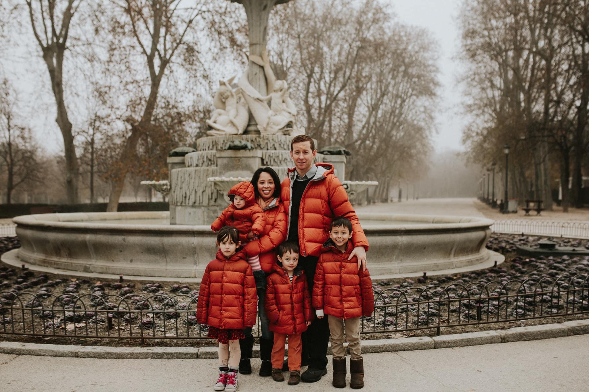 Family-Photoshoot-Madrid-10