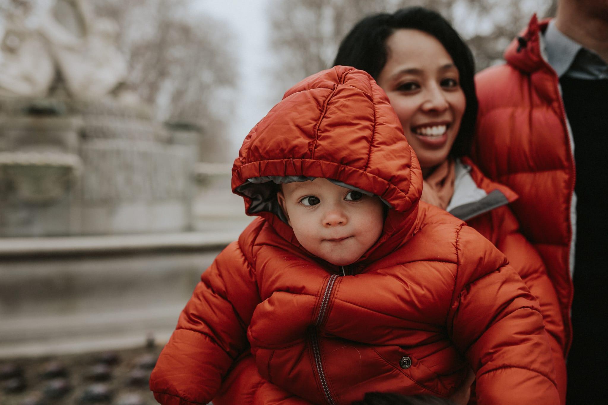 Family-Photoshoot-Madrid-11