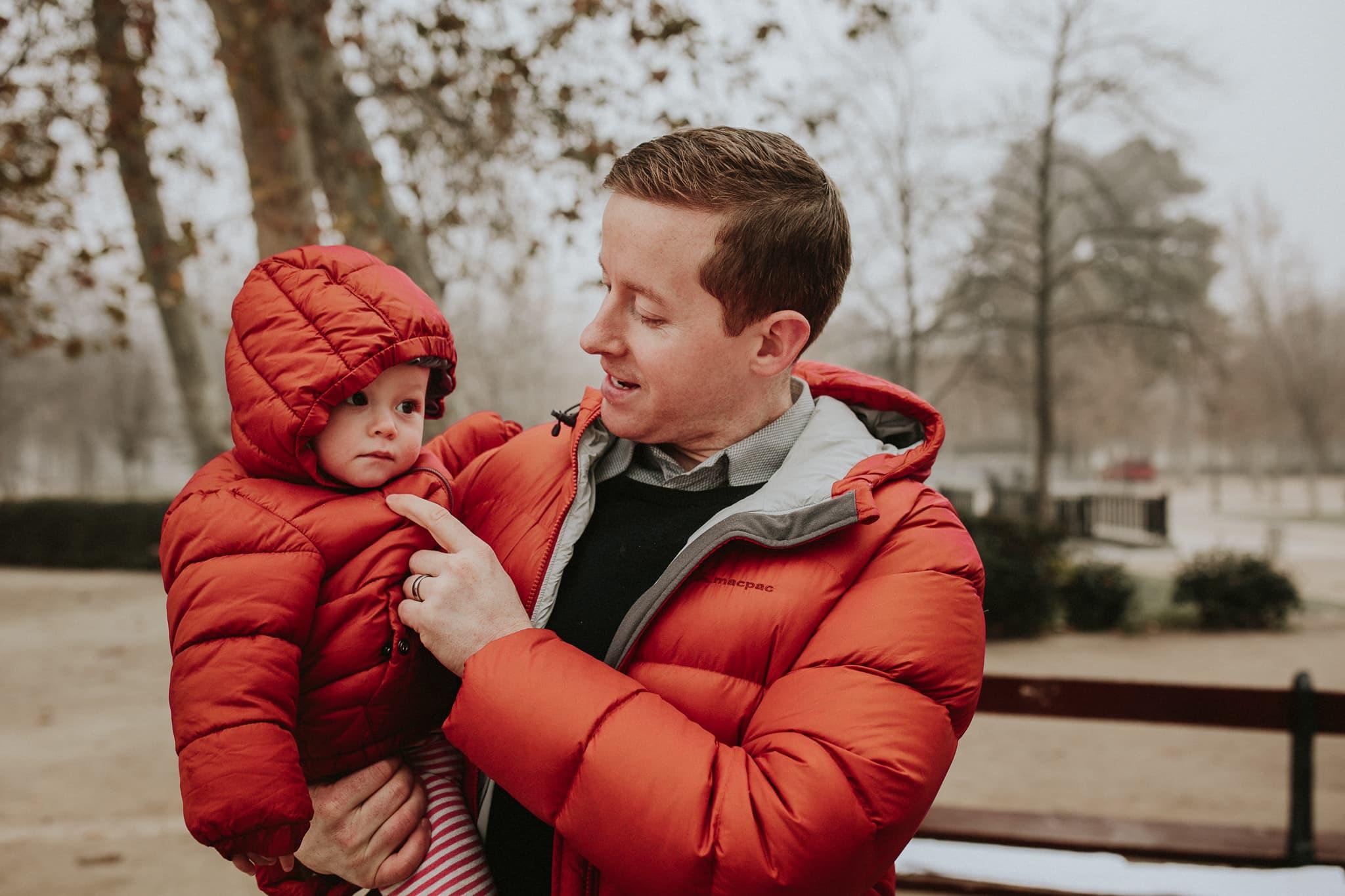Family-Photoshoot-Madrid-14