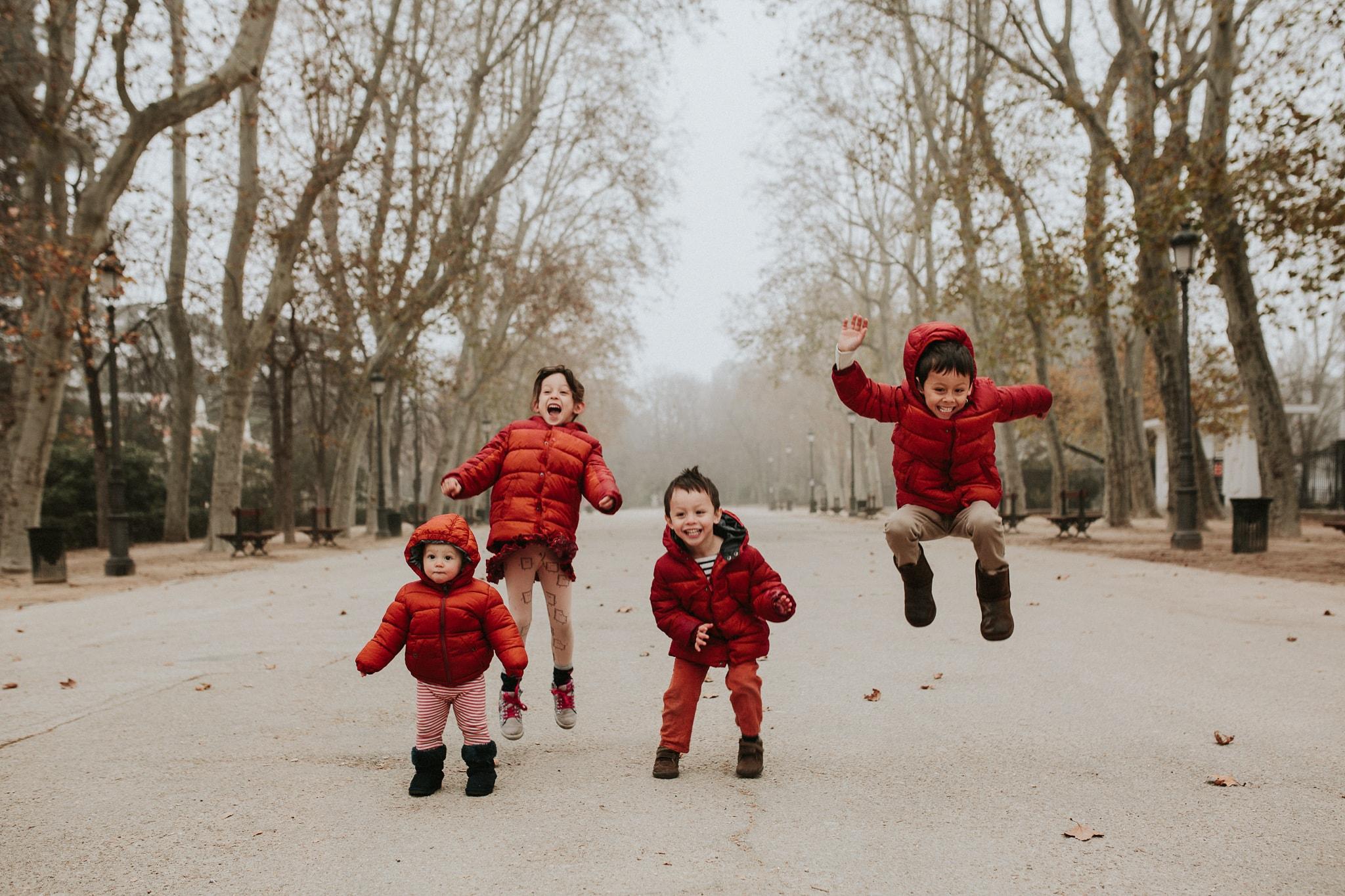 Family-Photoshoot-Madrid-15