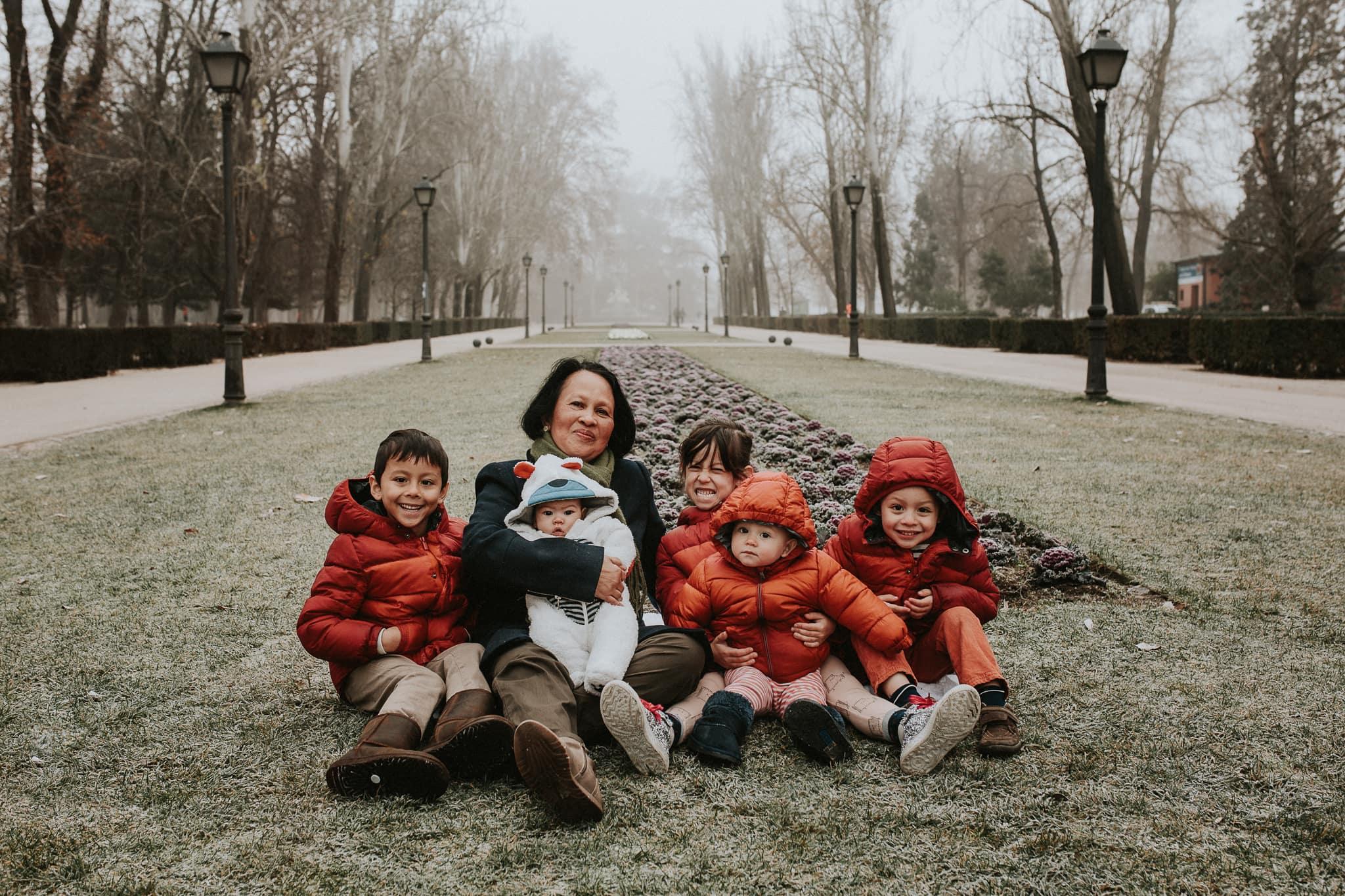 Family-Photoshoot-Madrid-18
