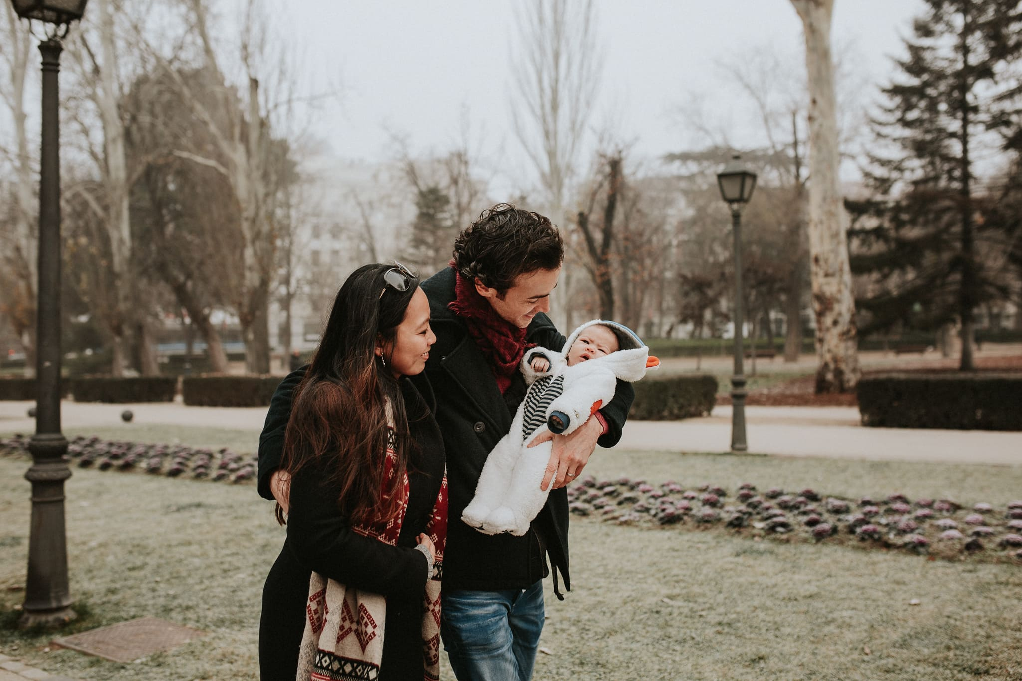 Family-Photoshoot-Madrid-19