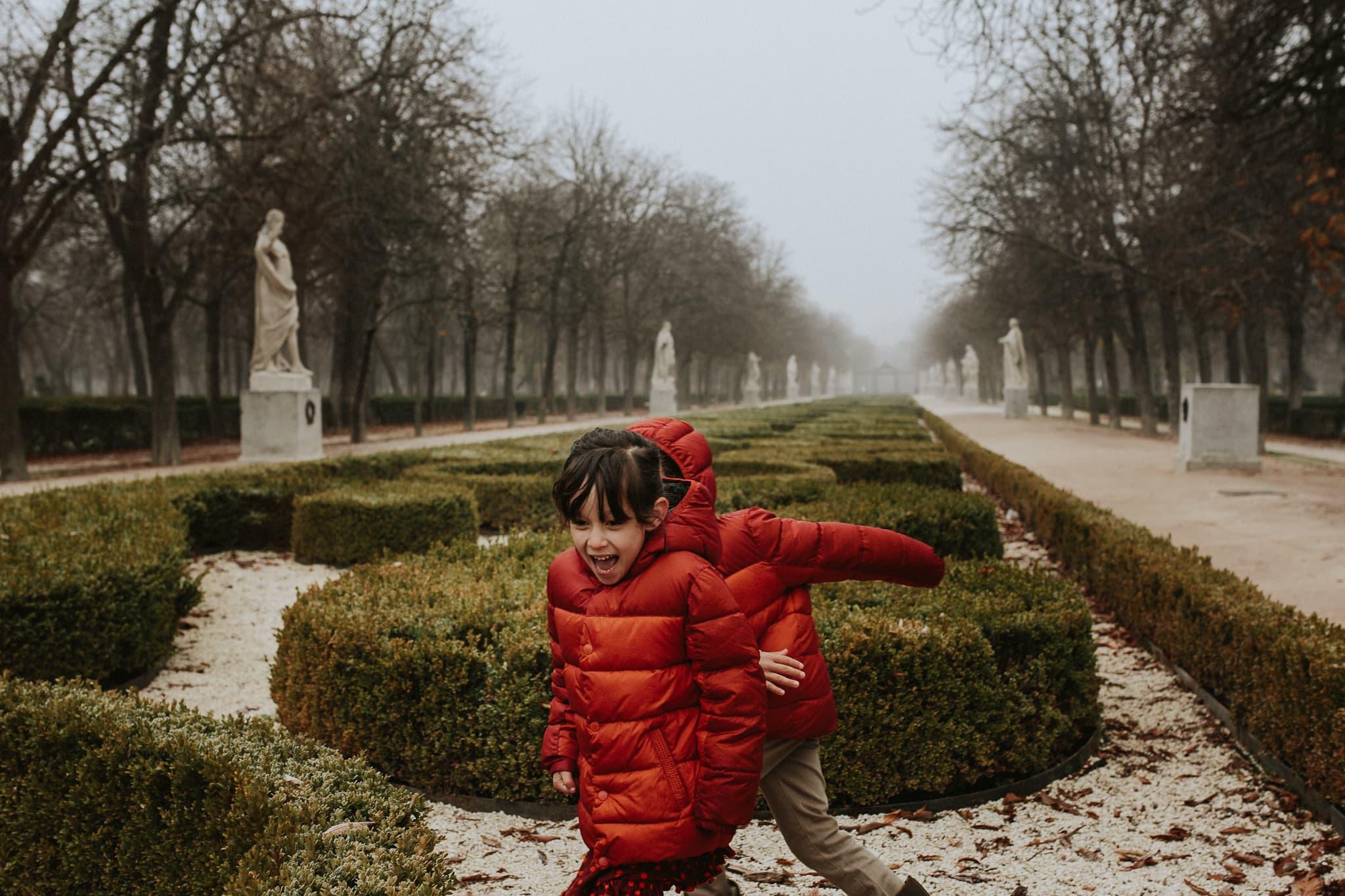 Family-Photoshoot-Madrid-25