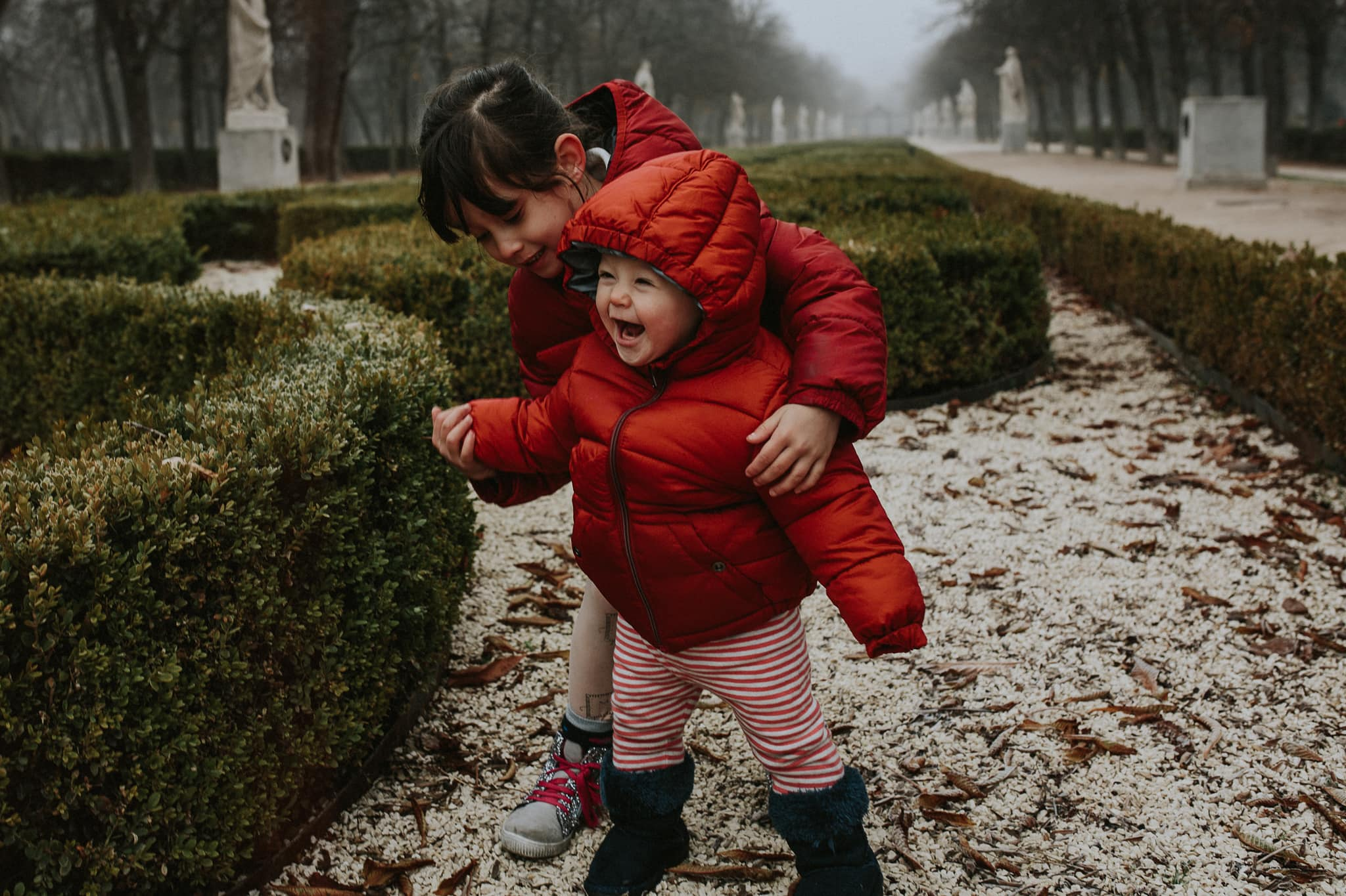 Family-Photoshoot-Madrid-26