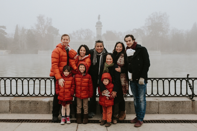 Family-Photoshoot-Madrid-3