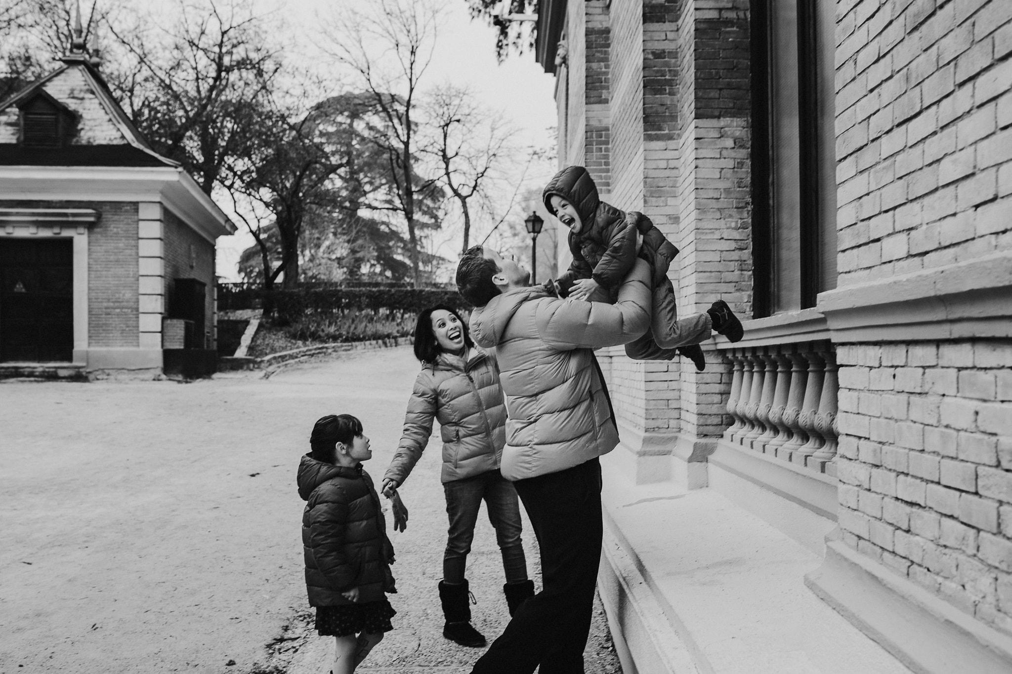 Family-Photoshoot-Madrid-31
