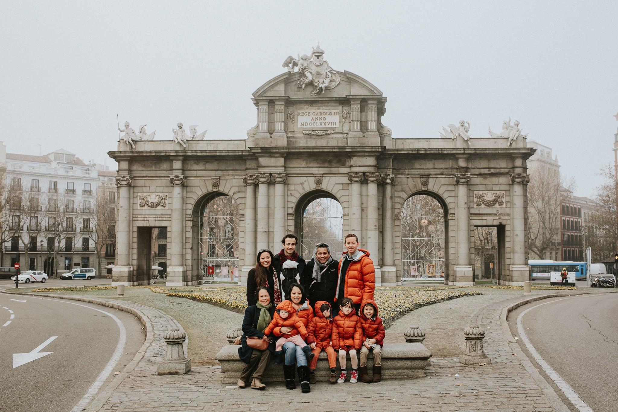 Family-Photoshoot-Madrid-34