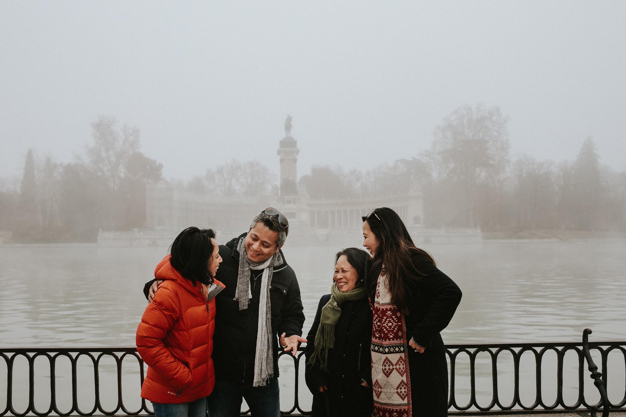 Family-Photoshoot-Madrid-5