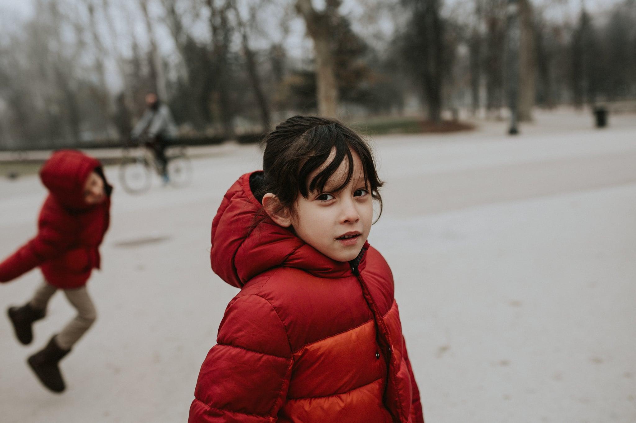 Family-Photoshoot-Madrid-6