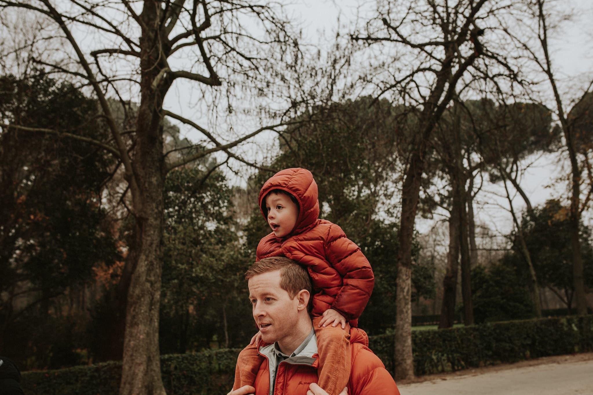 Family-Photoshoot-Madrid-7