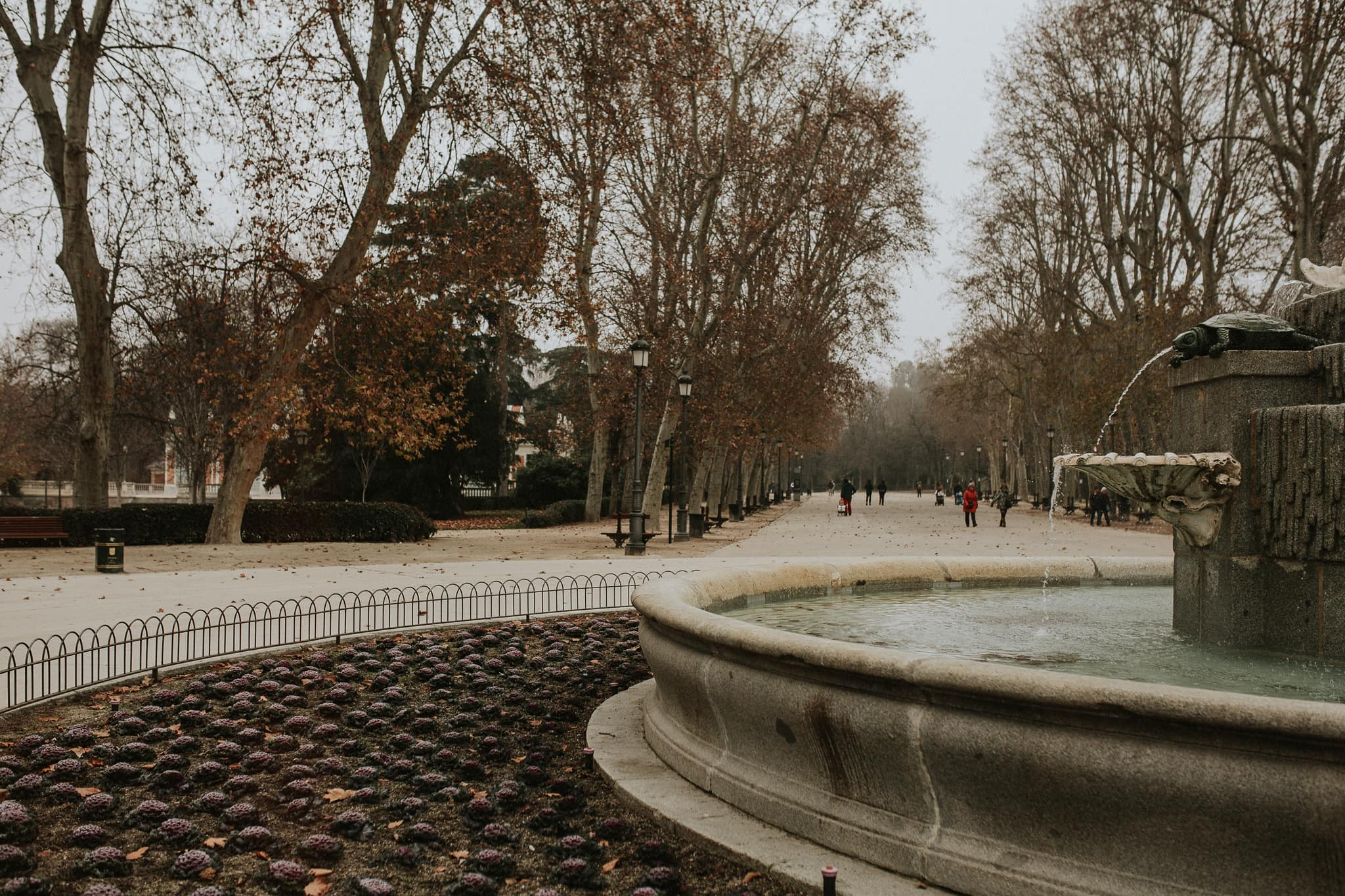 Family-Photoshoot-Madrid-8