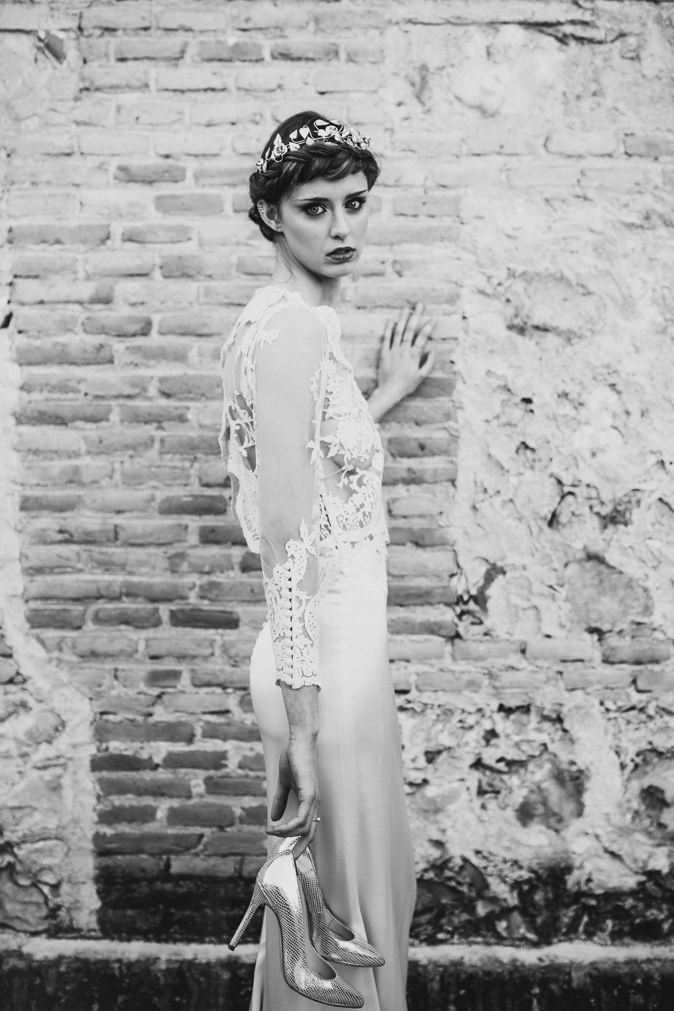 Prisma-Blanco-Fotografia-Bodas-Madrid-37