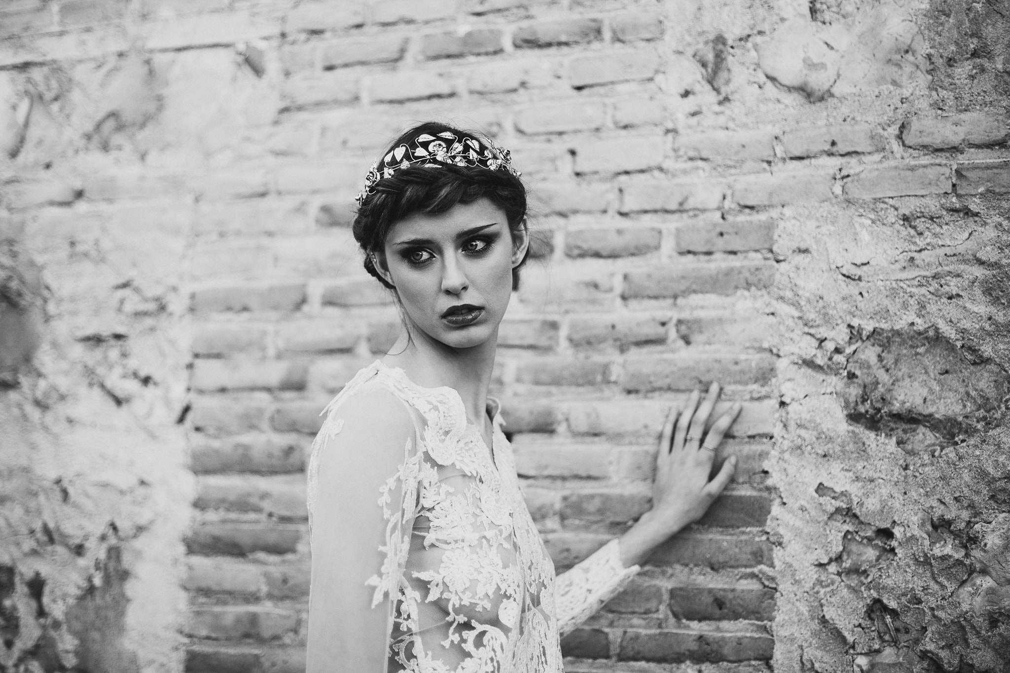 Prisma-Blanco-Fotografia-Bodas-Madrid-39