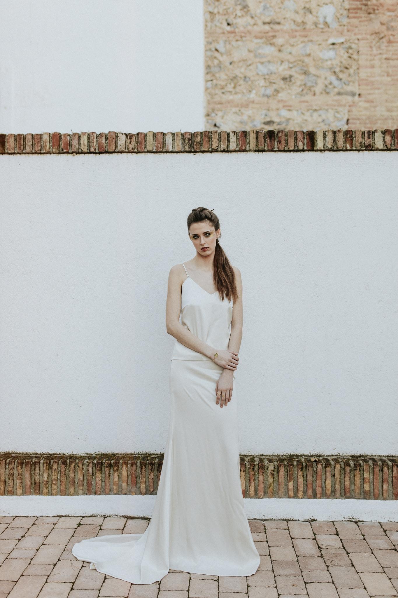 Prisma-Blanco-Fotografia-Bodas-Madrid-45